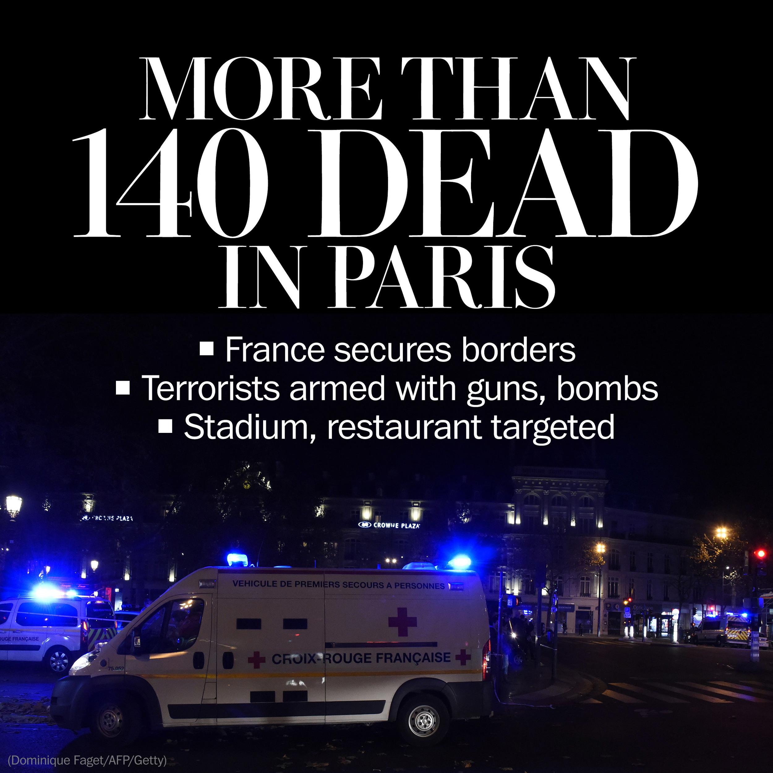 1115_Paris.jpg