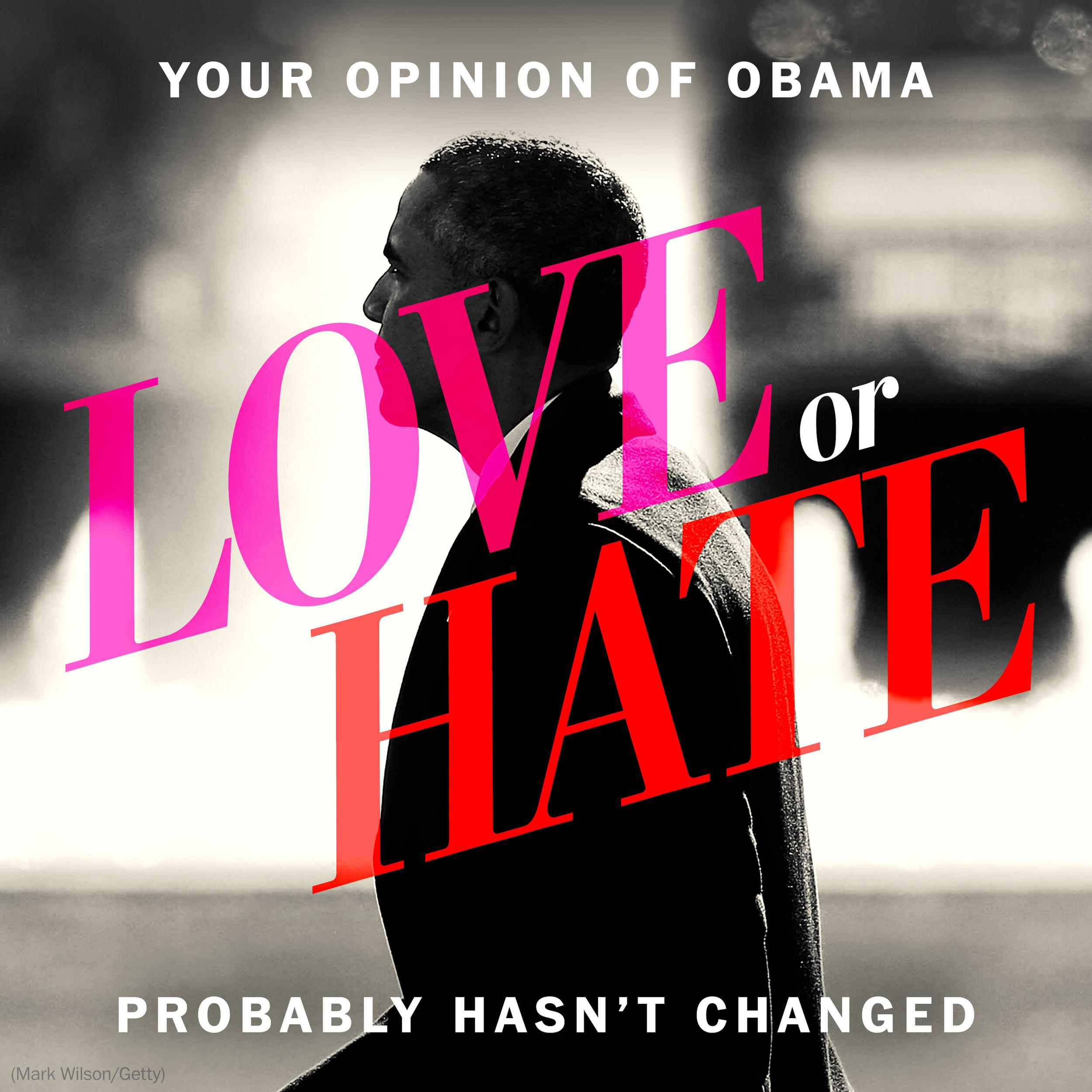 0116_ObamaLoveHate_B.jpg
