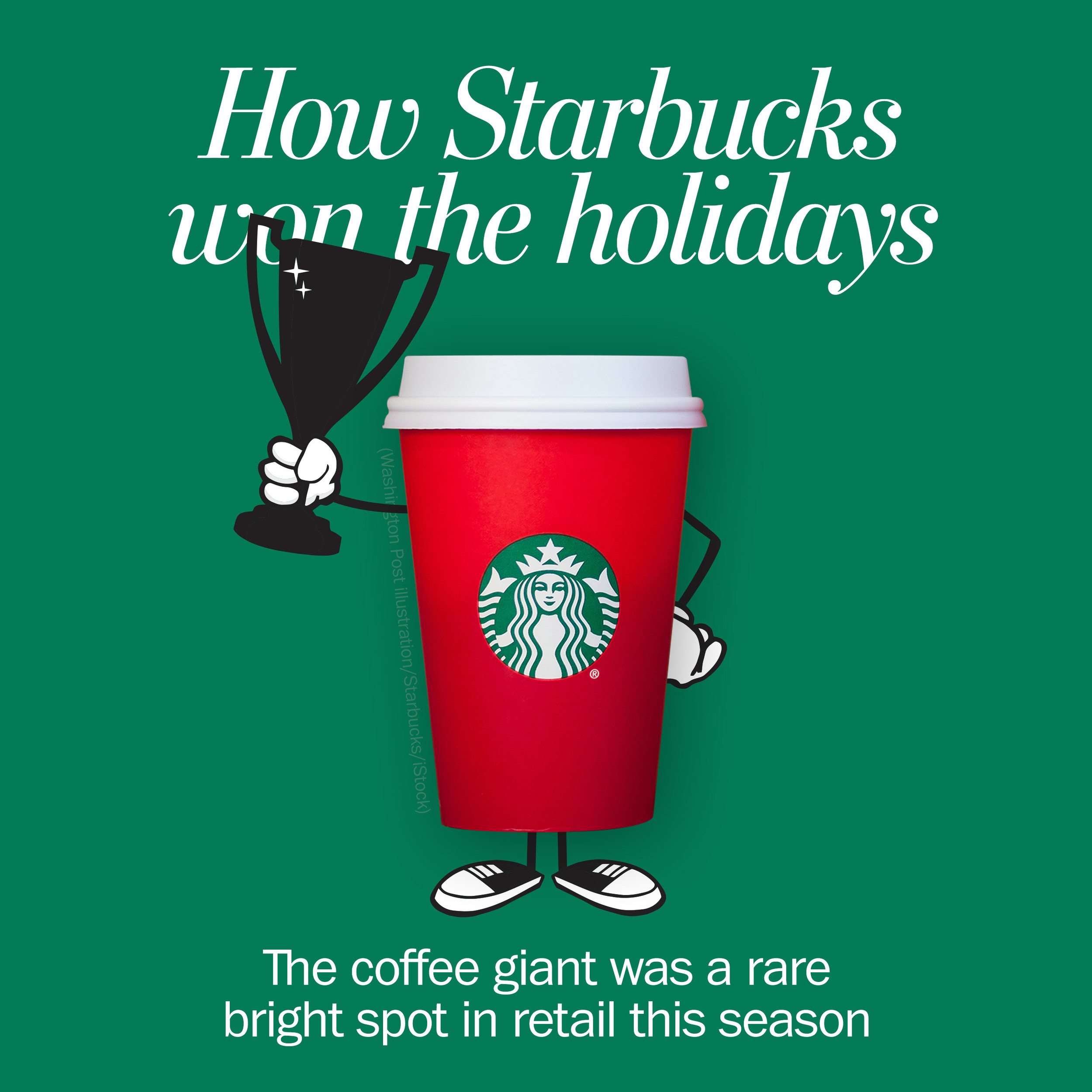 0123_Starbucks_B.jpg