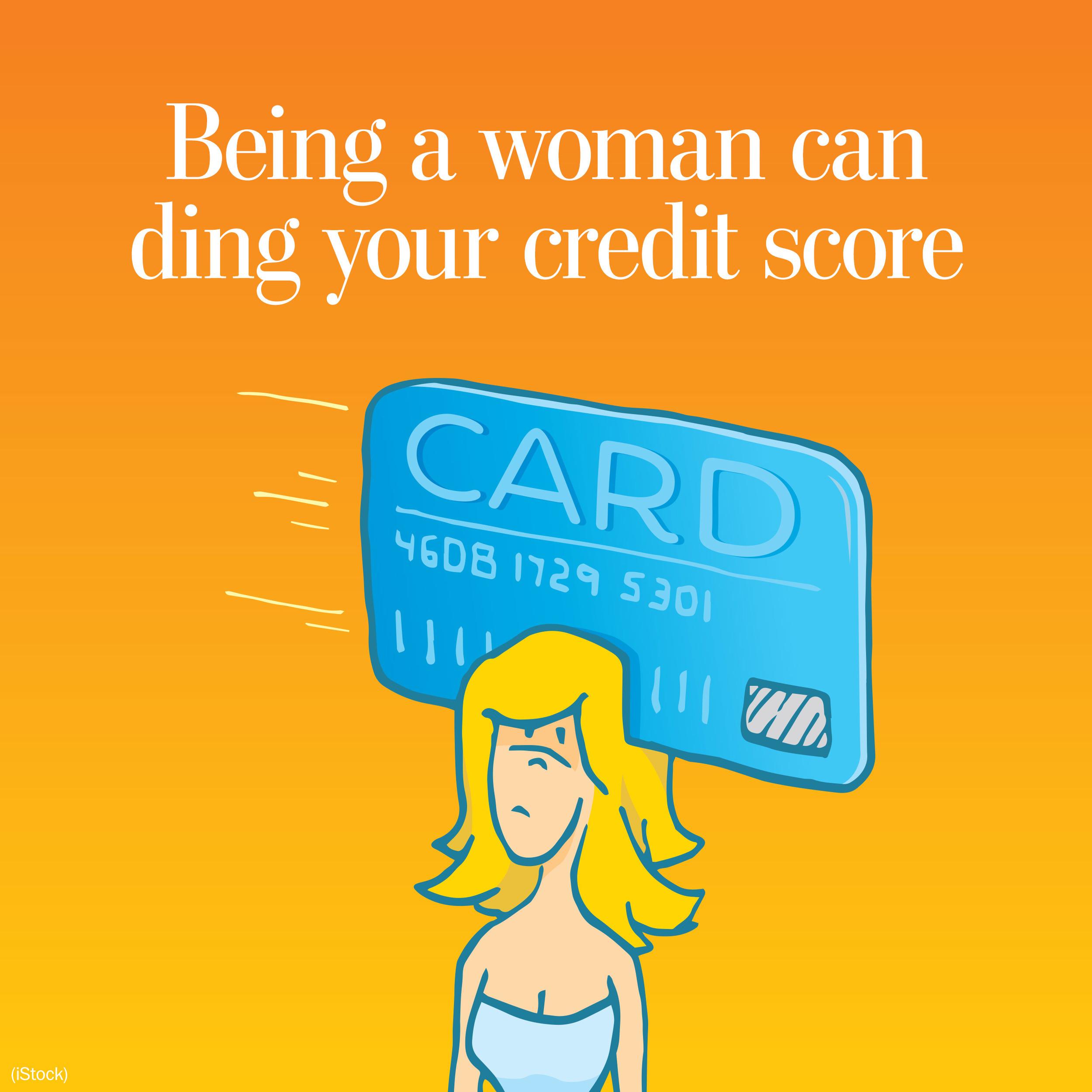 0217_WomanCredit_B.jpg