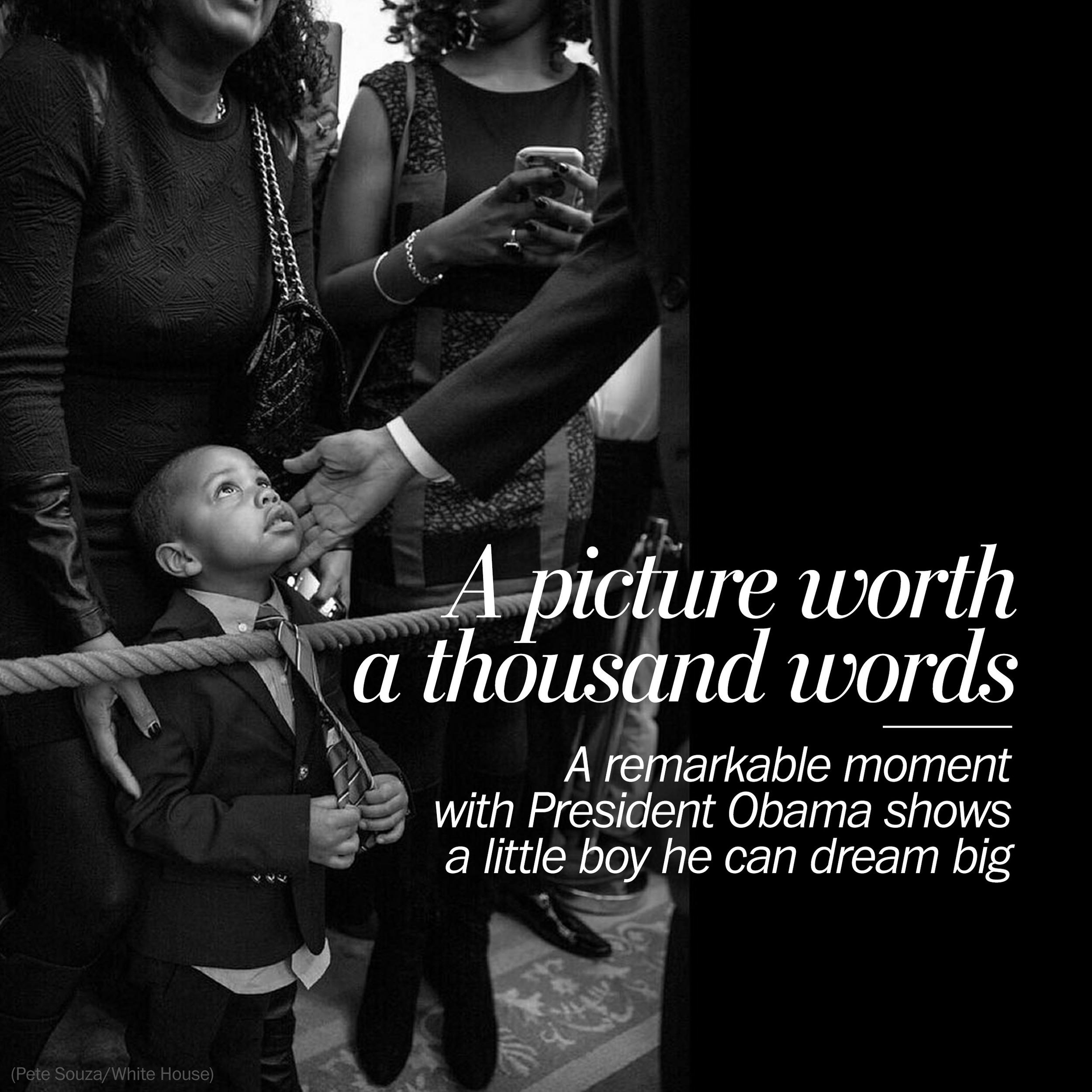 0220_ObamaPicture_B.jpg