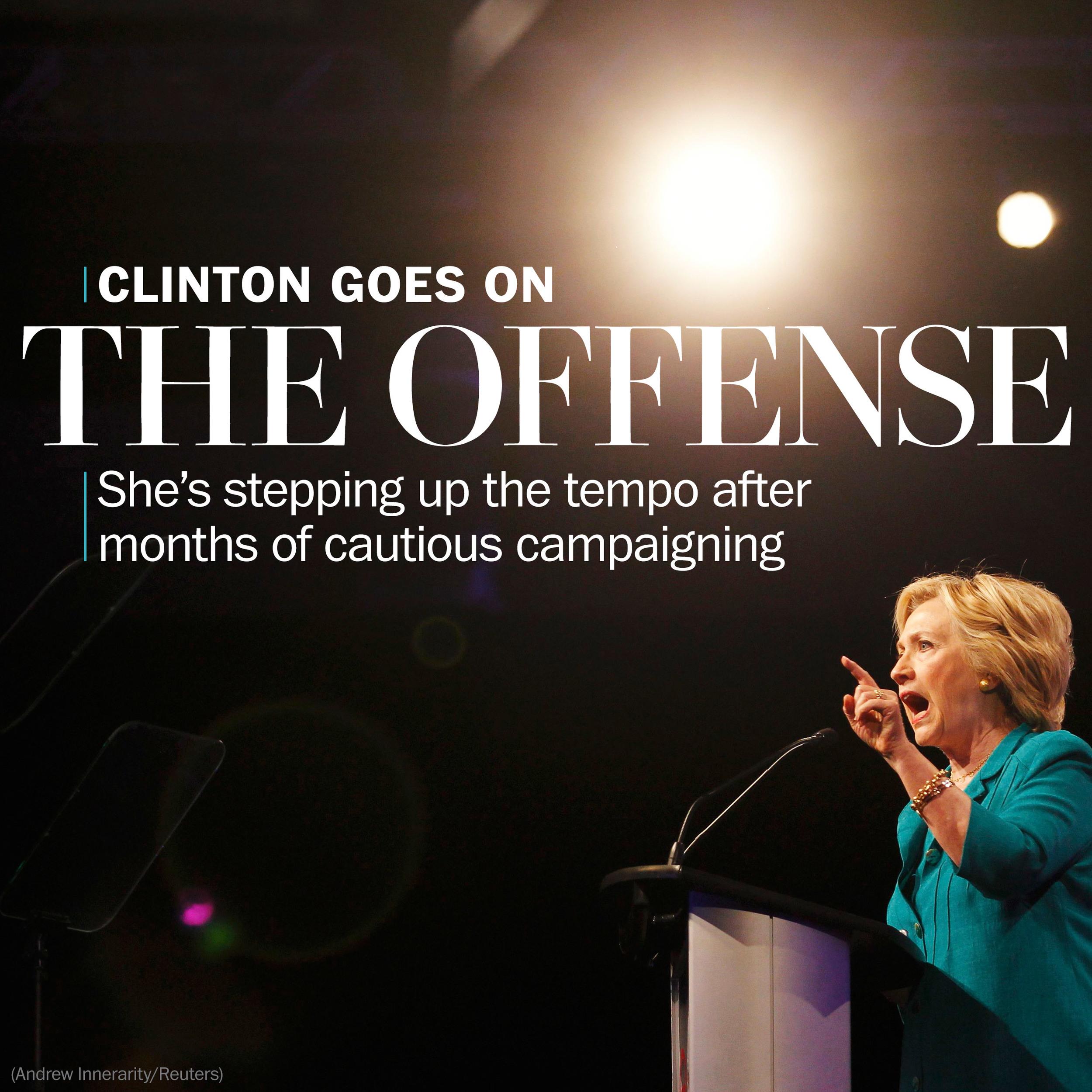 0810_Clinton.jpg