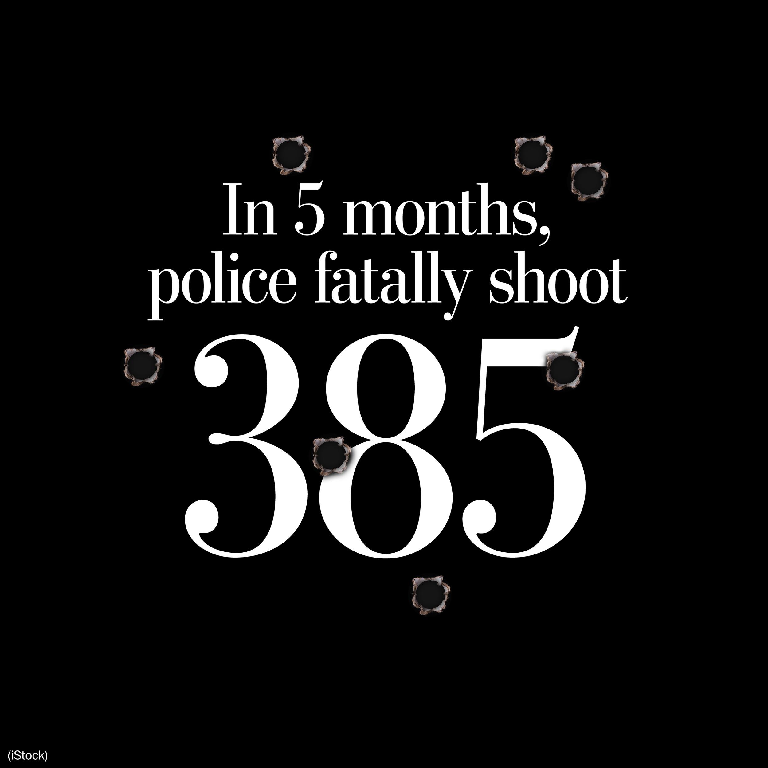 0601_Shootings.jpg