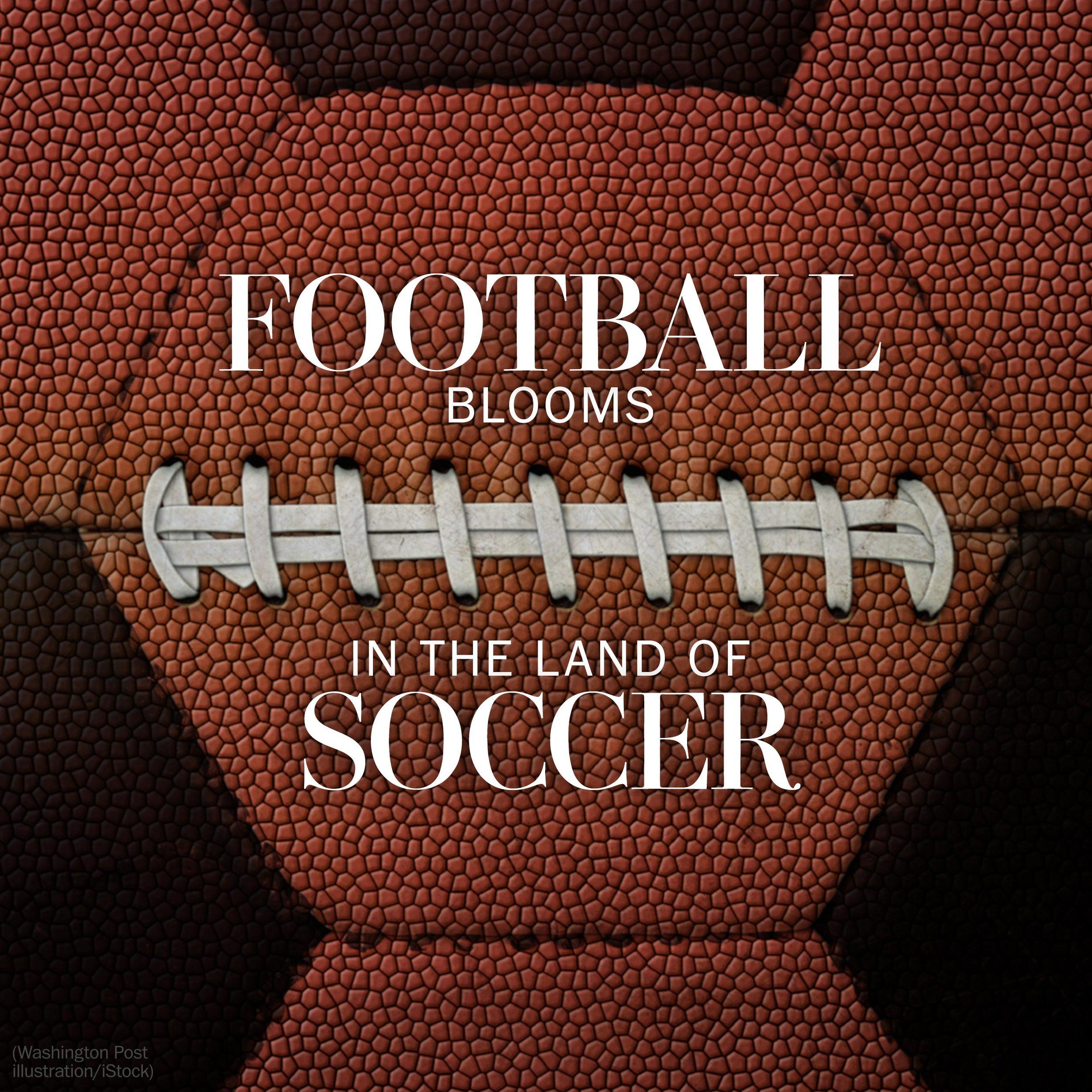 1022_FootballSoccer.jpg