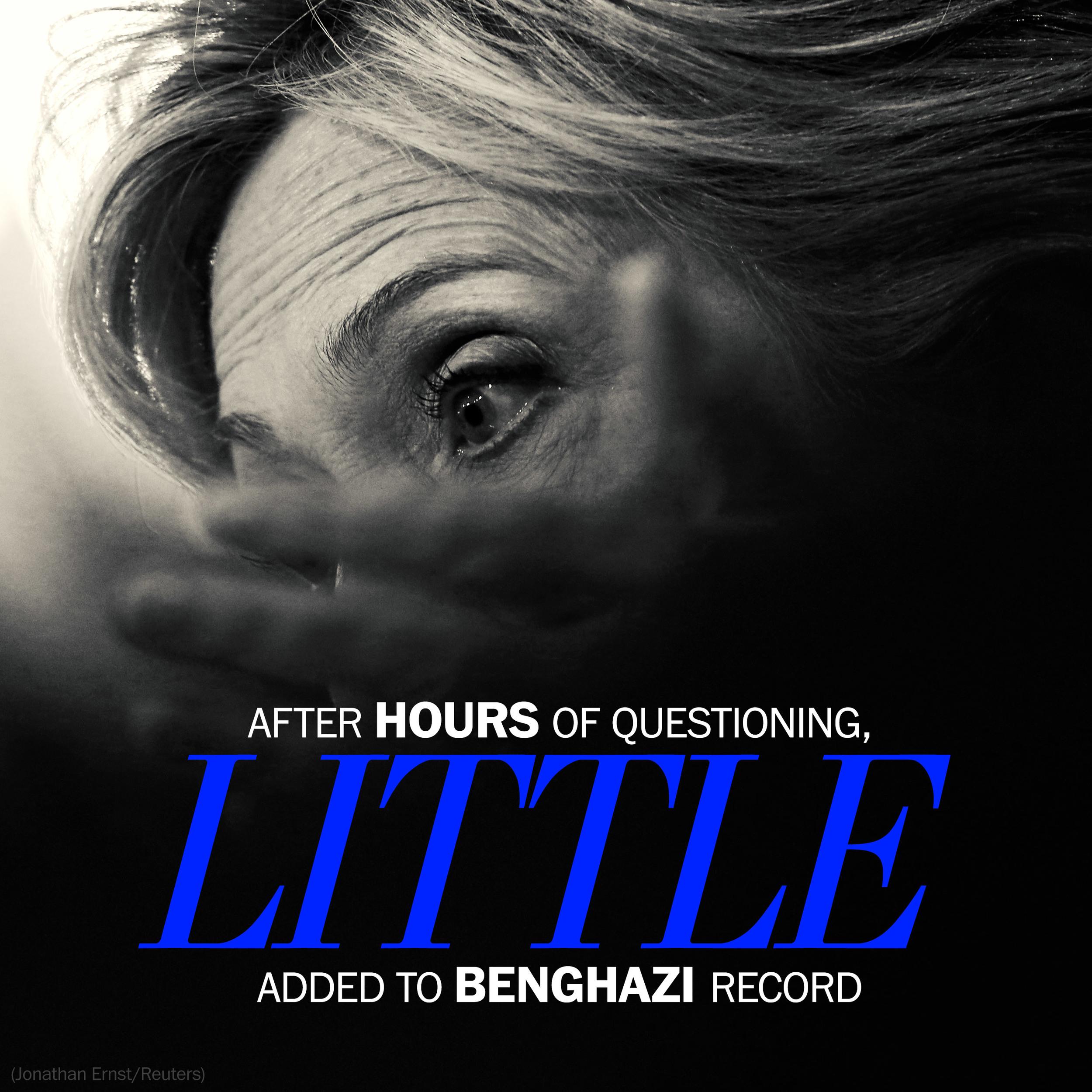 1023_Benghazi.jpg