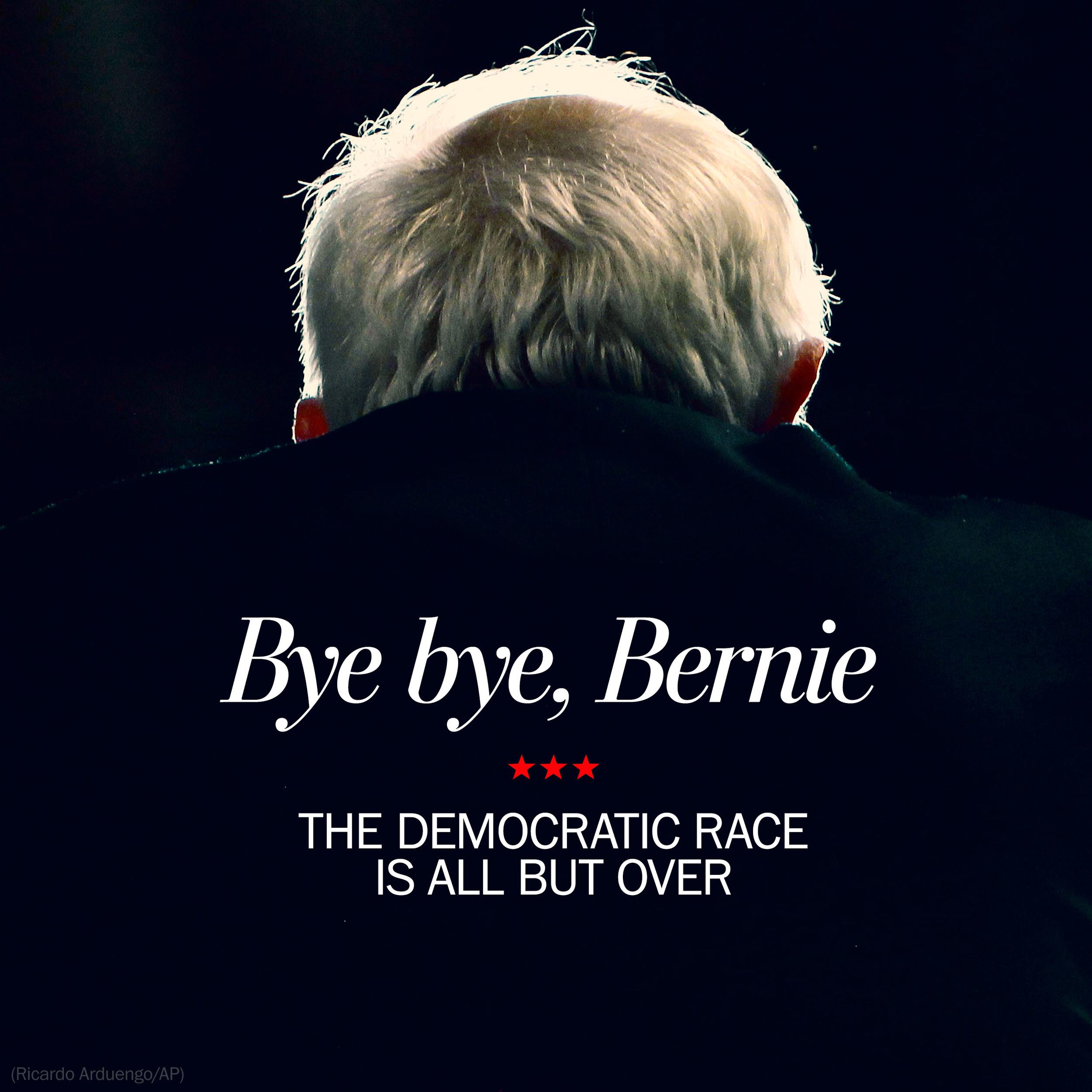 0316_Bernie_B.jpg
