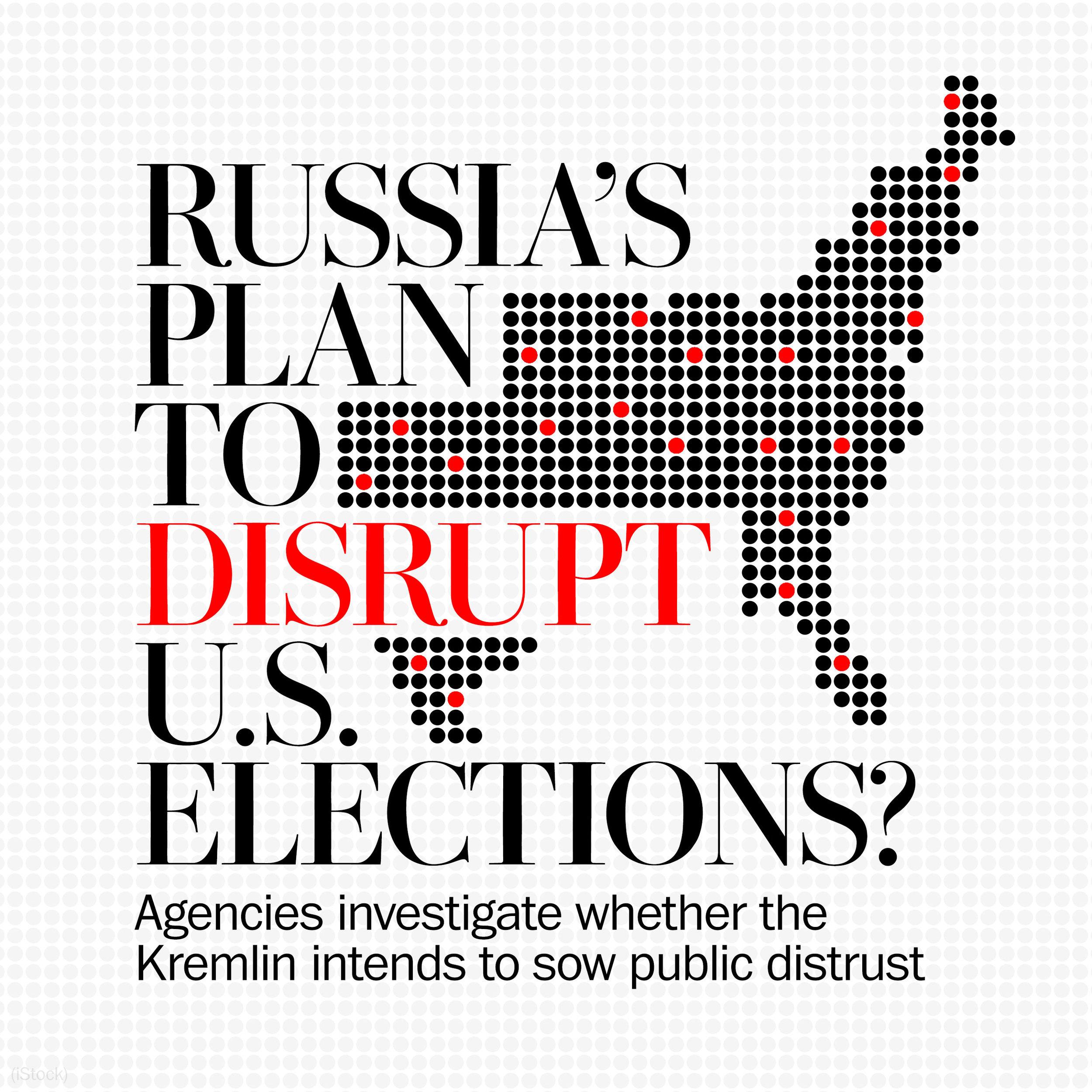 0905_RussiaElection_B.jpg