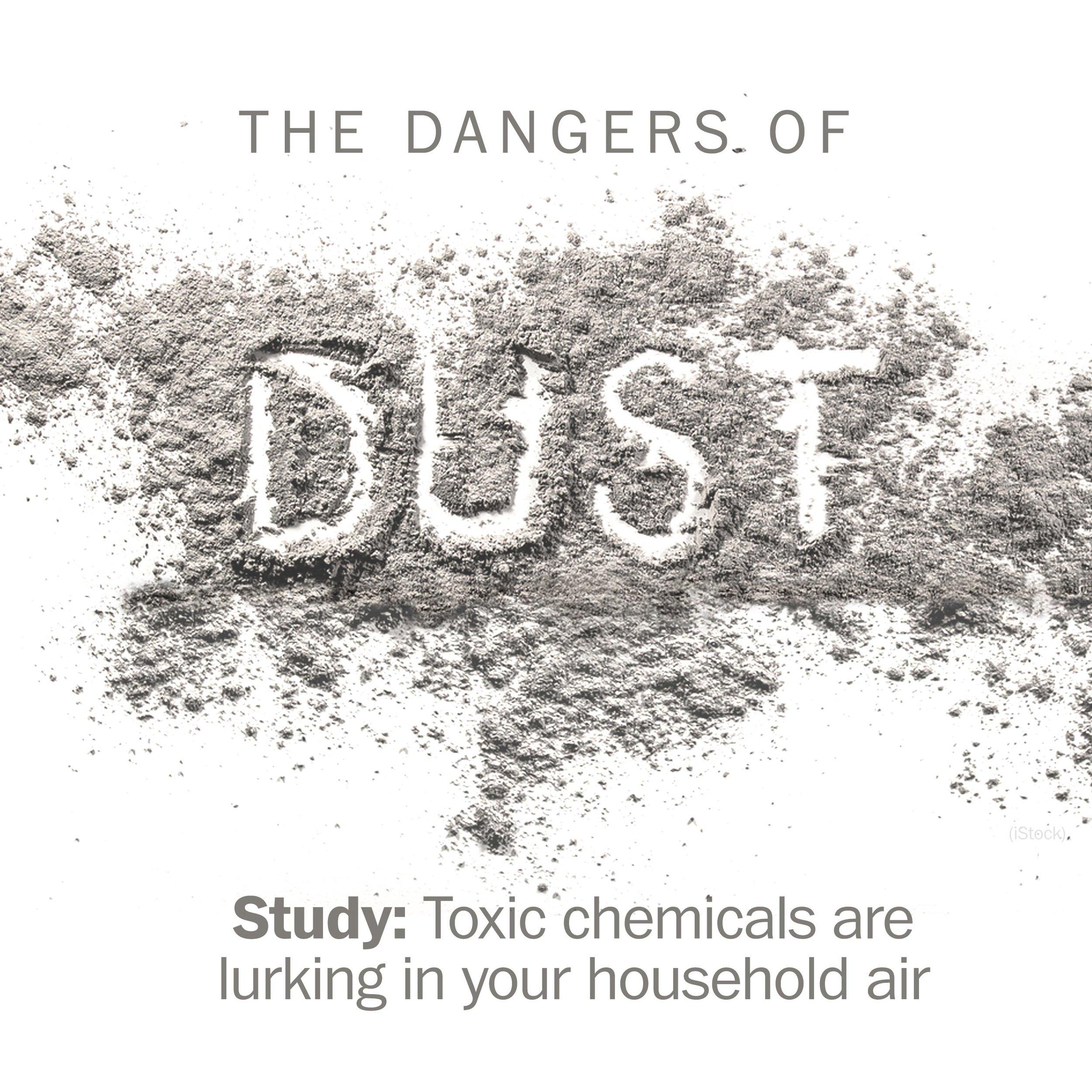0914_Dust_B.jpg