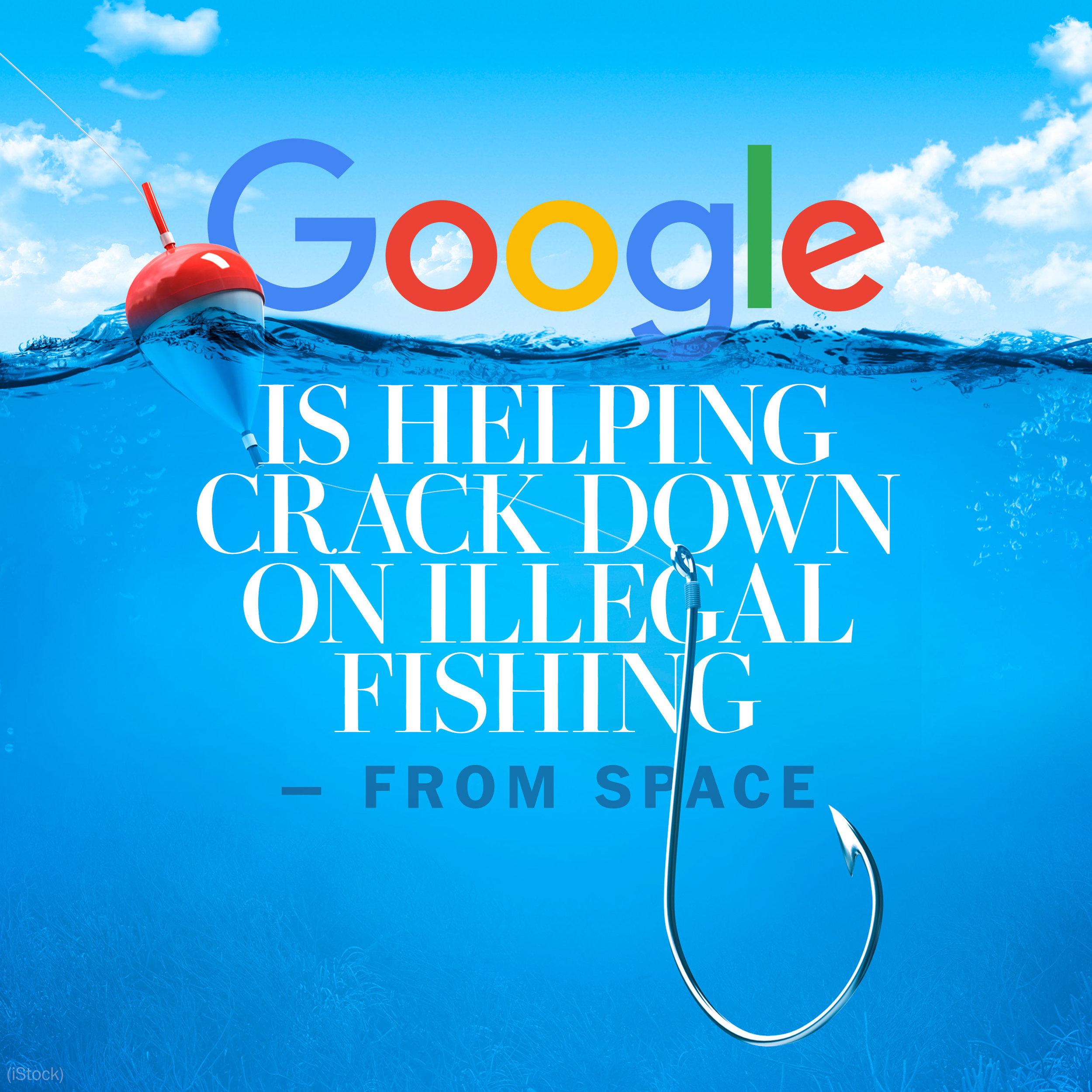 0918_GoogleFishing_B.jpg