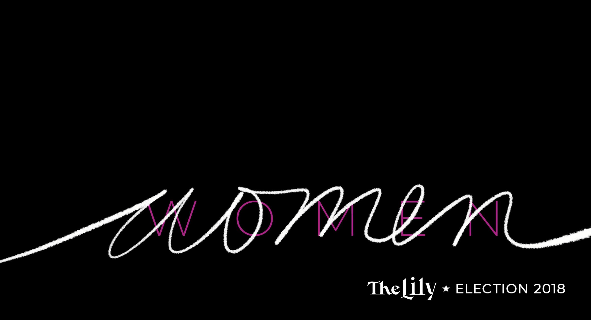 1107_WomenVoters_FB.jpg