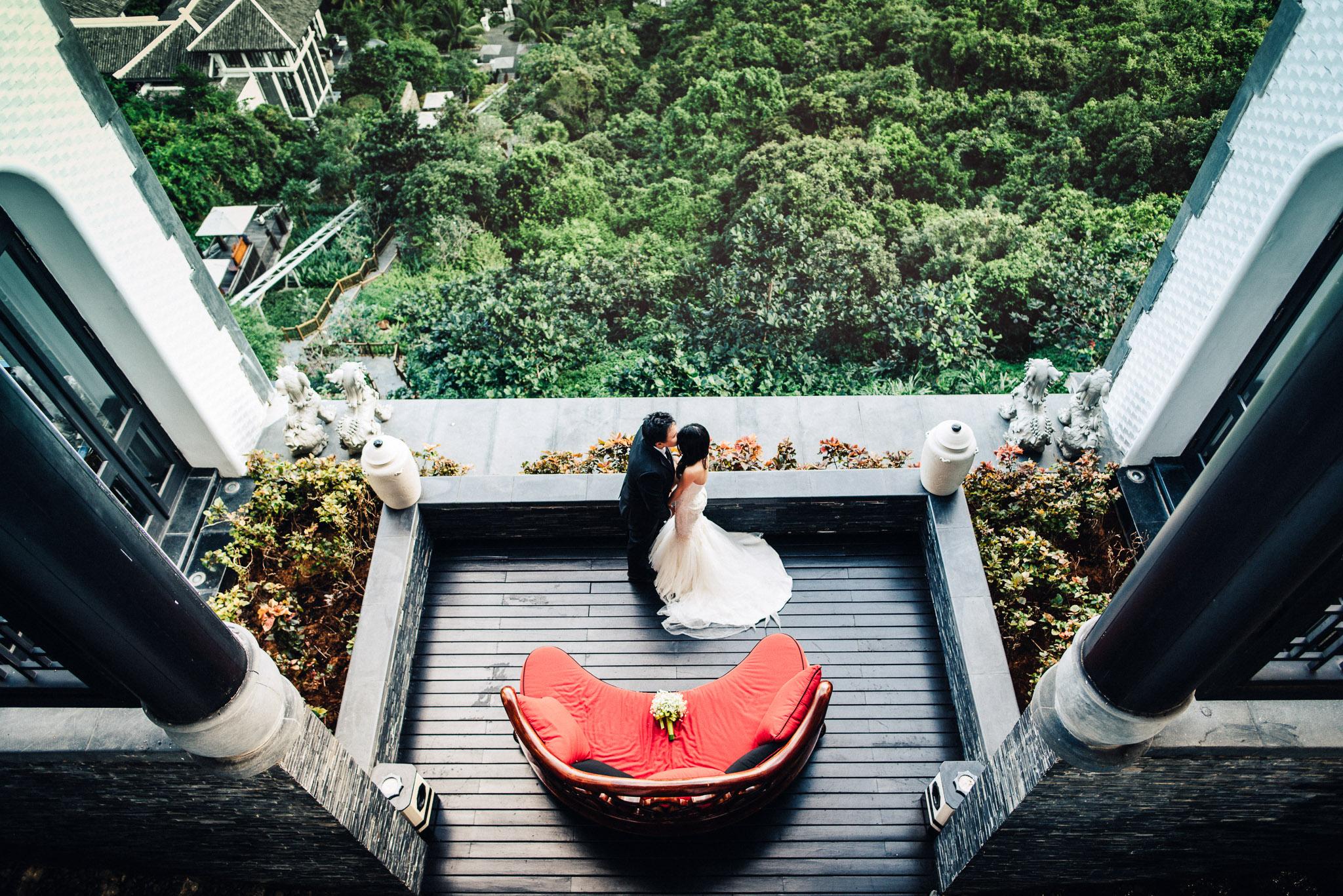Phu - Trang prewedding (58 of 1392)-Edit.jpg