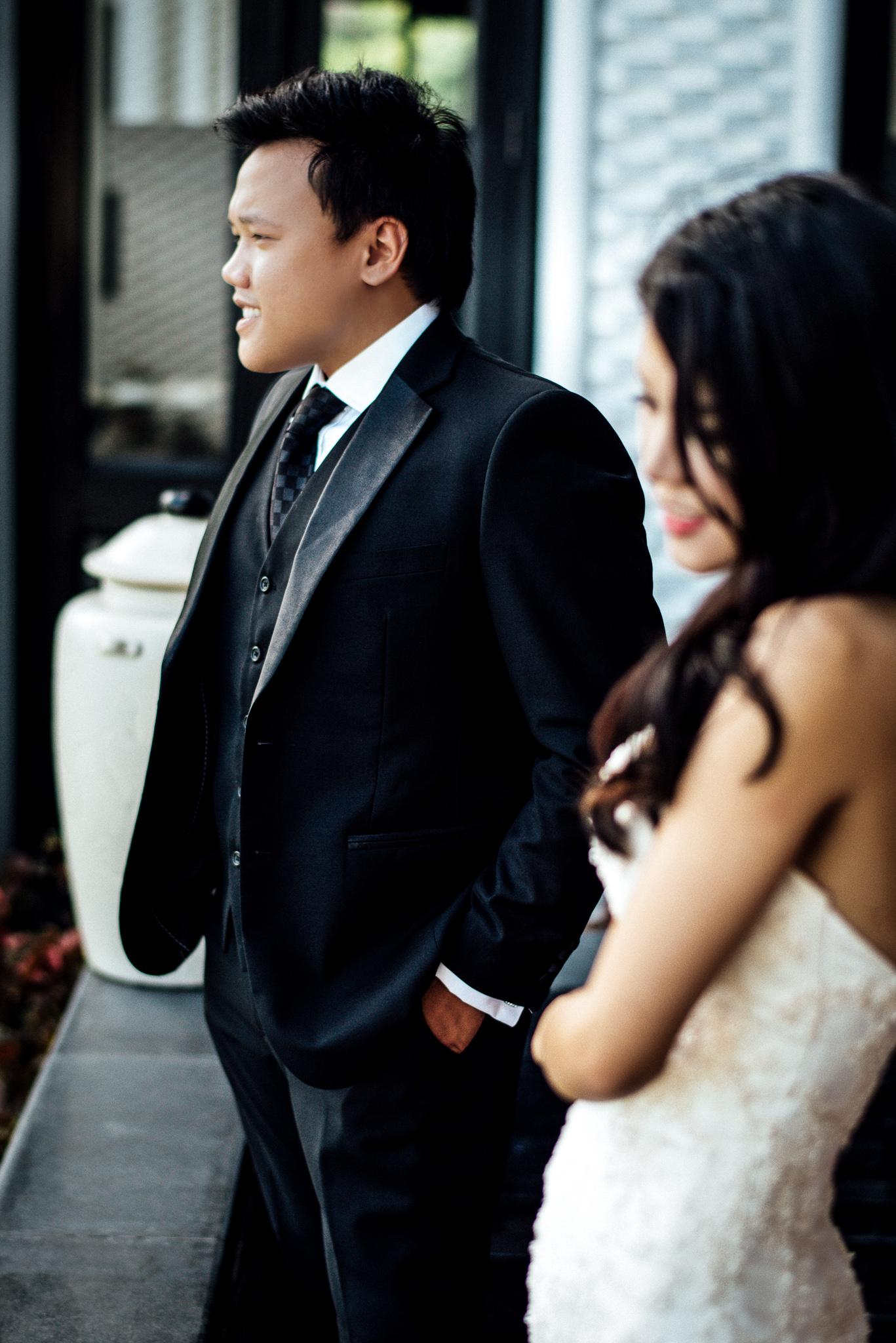 Phu - Trang prewedding (83 of 1392)-Edit.jpg