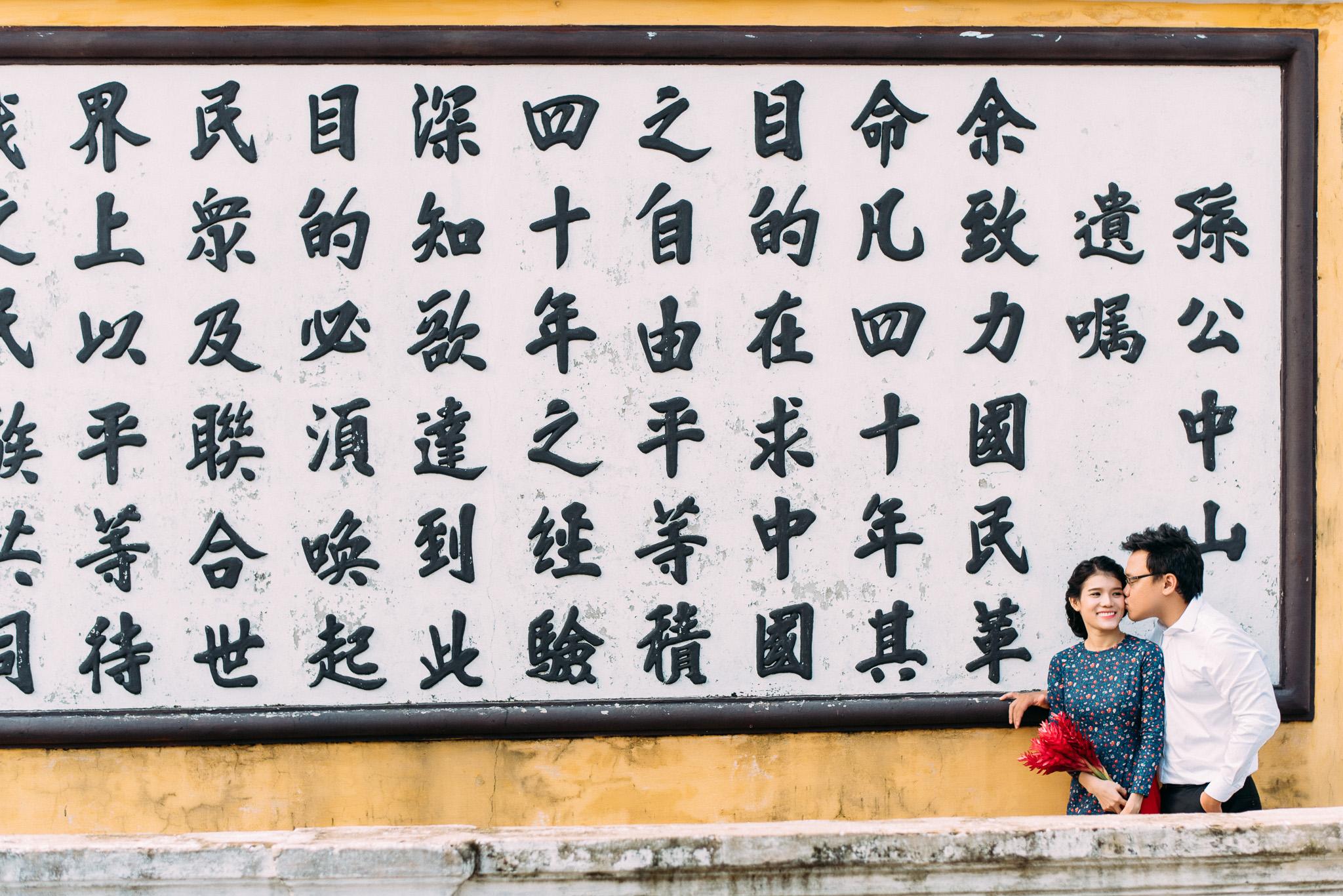 Phu - Trang prewedding (1273 of 1392)-Edit.jpg
