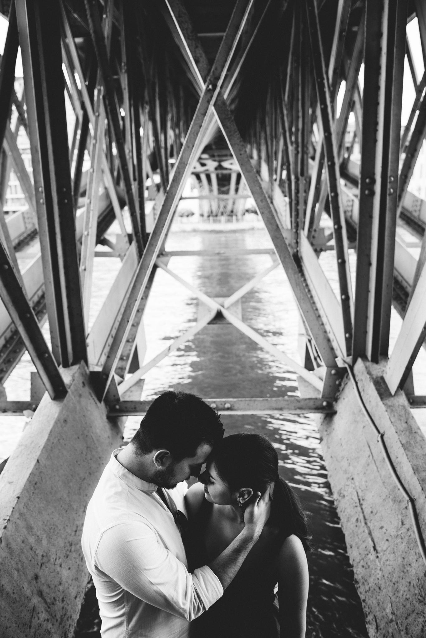 F + V | Engagement-19.jpg