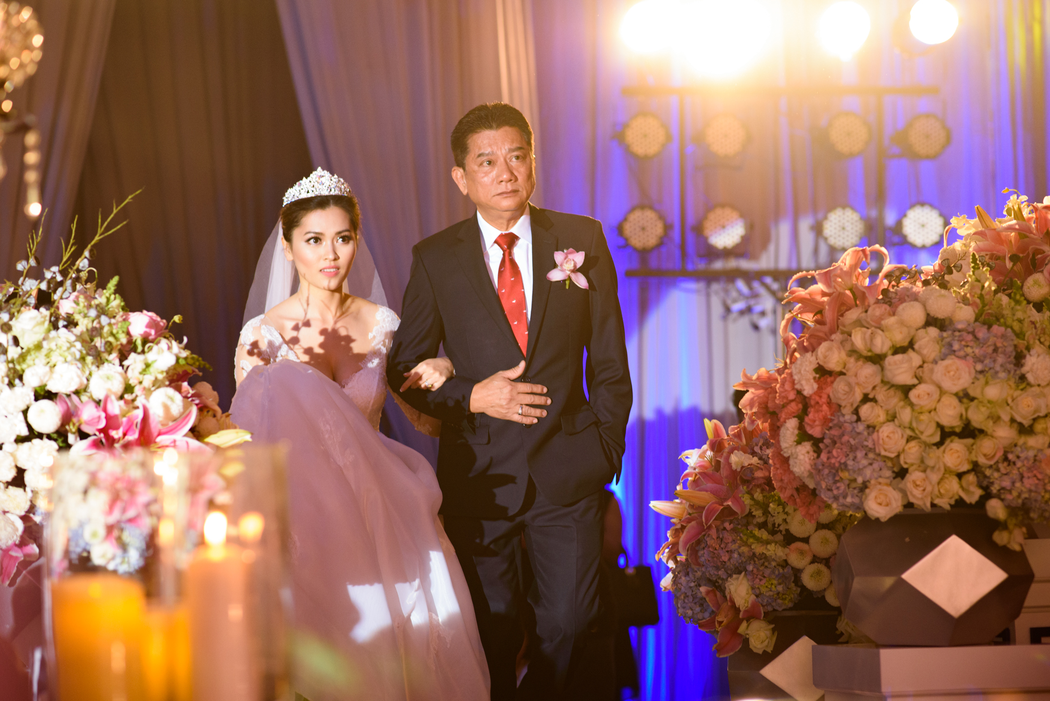 Thang-Thuy ceremony-477.jpg