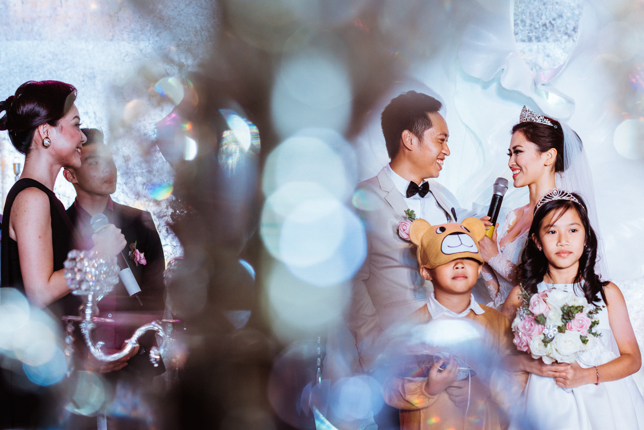 Thang-Thuy ceremony-601.jpg
