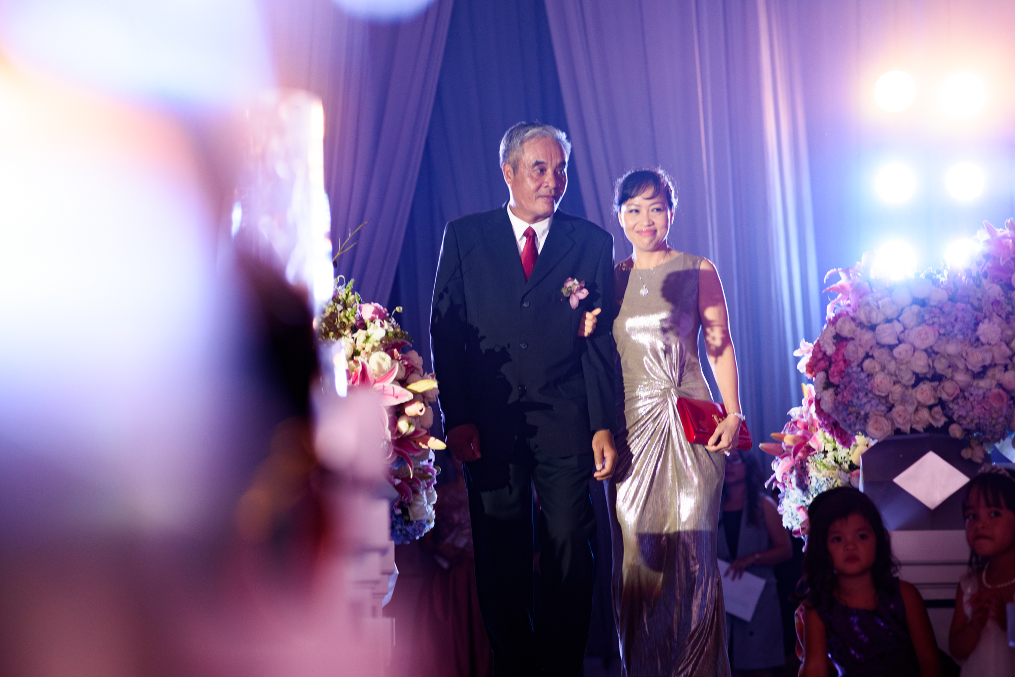 Thang-Thuy ceremony-615.jpg