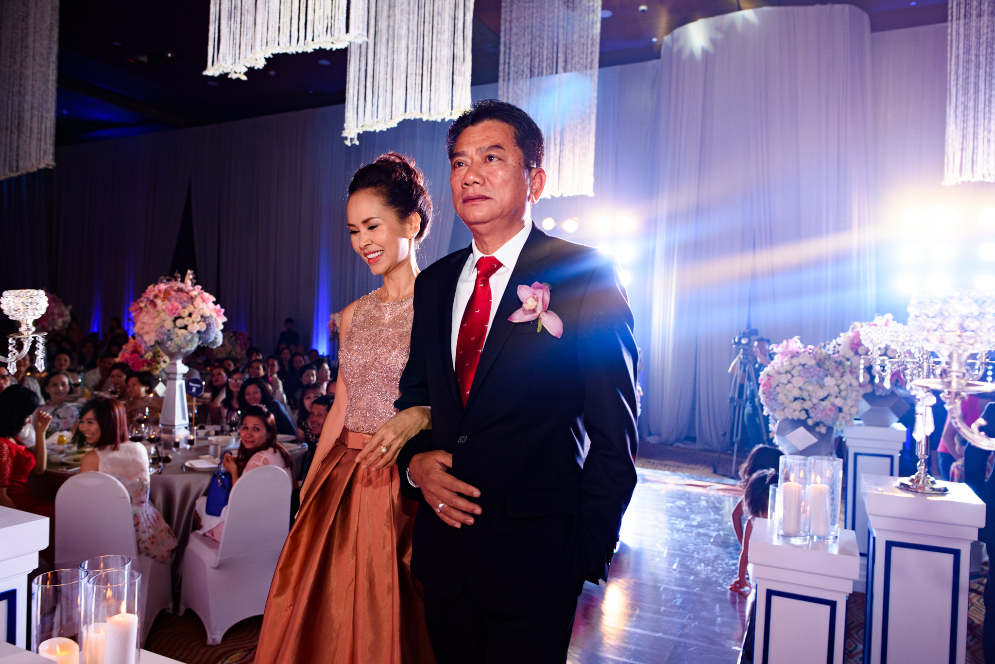 Thang-Thuy ceremony-662.jpg