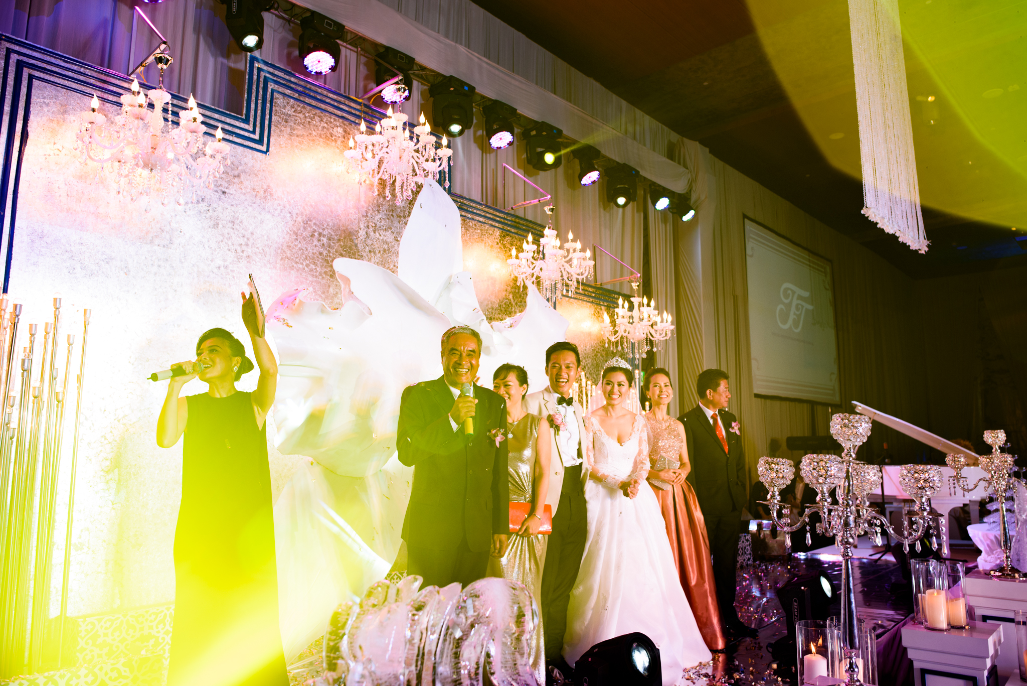 Thang-Thuy ceremony-761.jpg