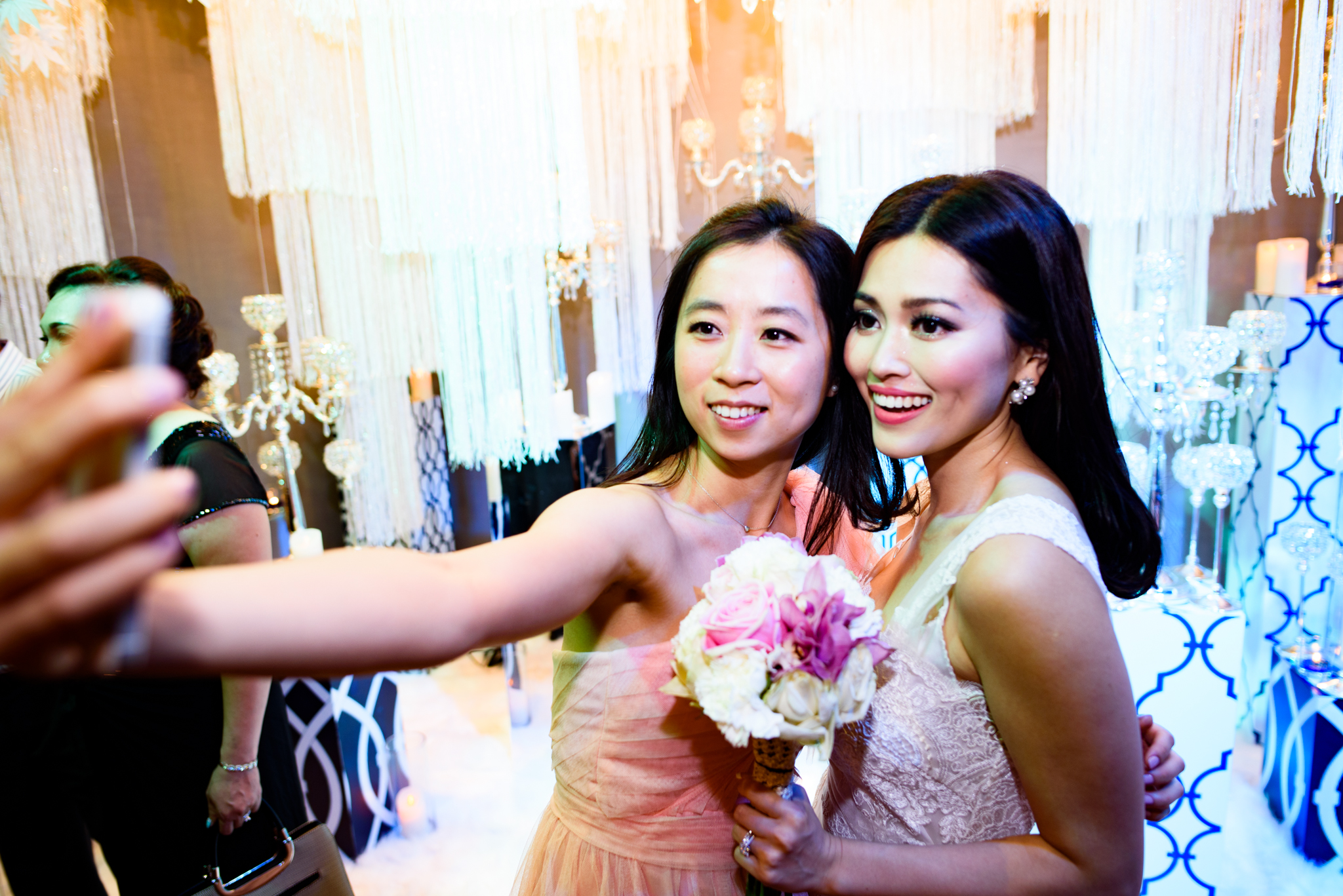 Thang-Thuy ceremony-1302.jpg