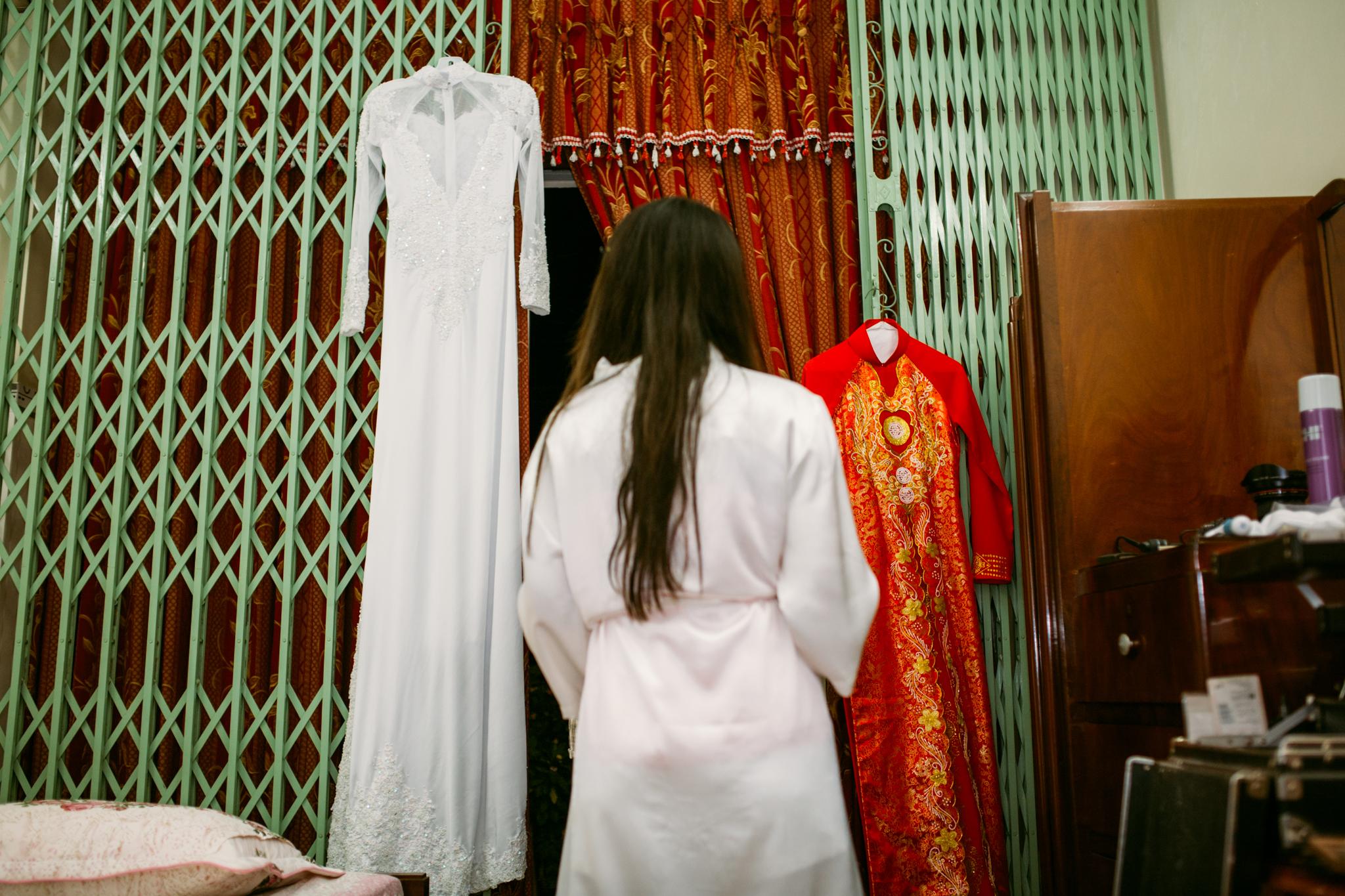 Truong - Quan ceremony-9.jpg