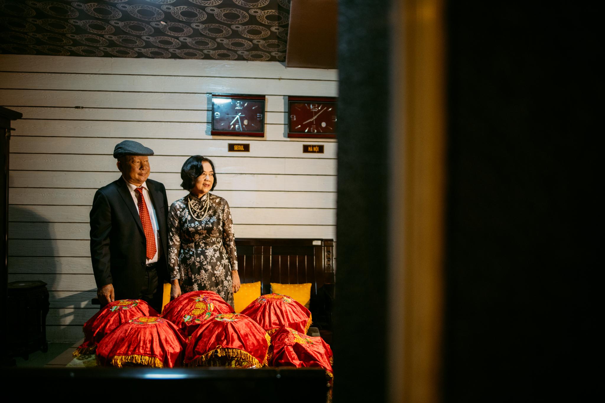 Truong - Quan ceremony-90.jpg