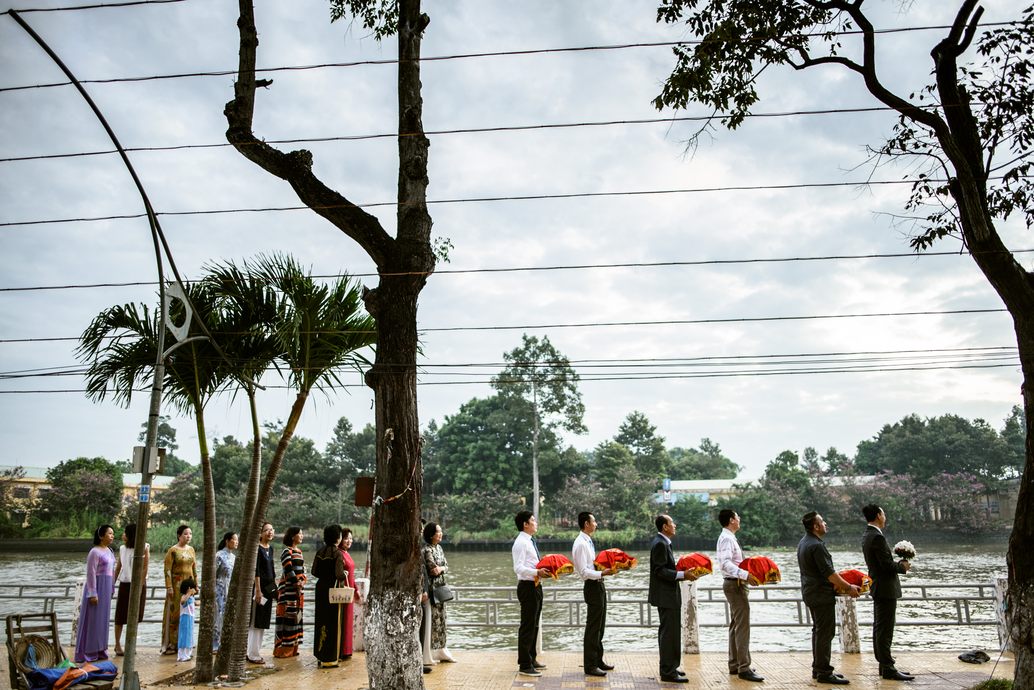 Truong - Quan ceremony-197.jpg
