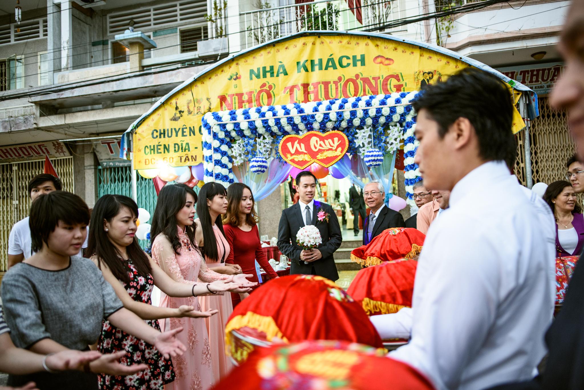 Truong - Quan ceremony-215.jpg