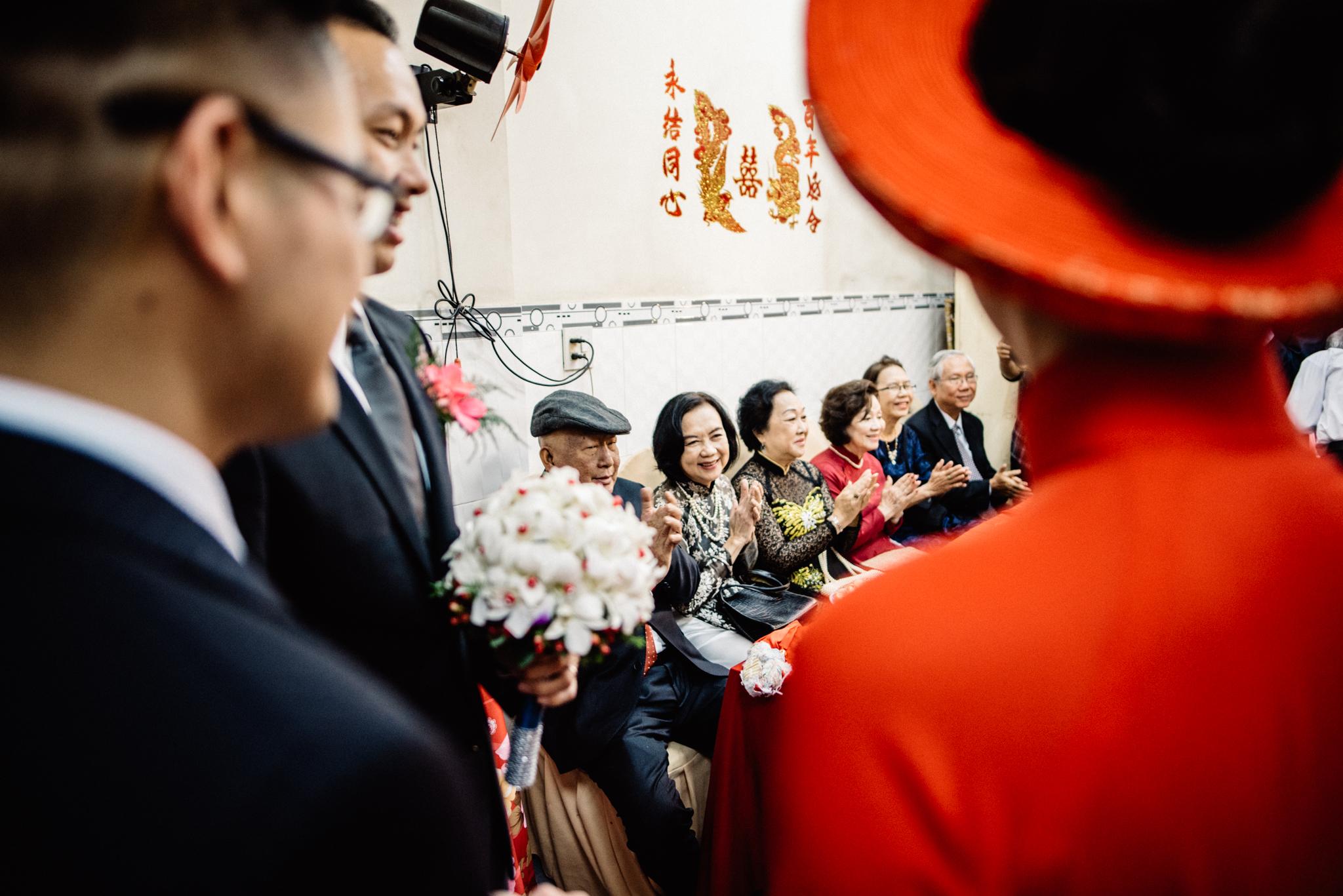 Truong - Quan ceremony-294.jpg
