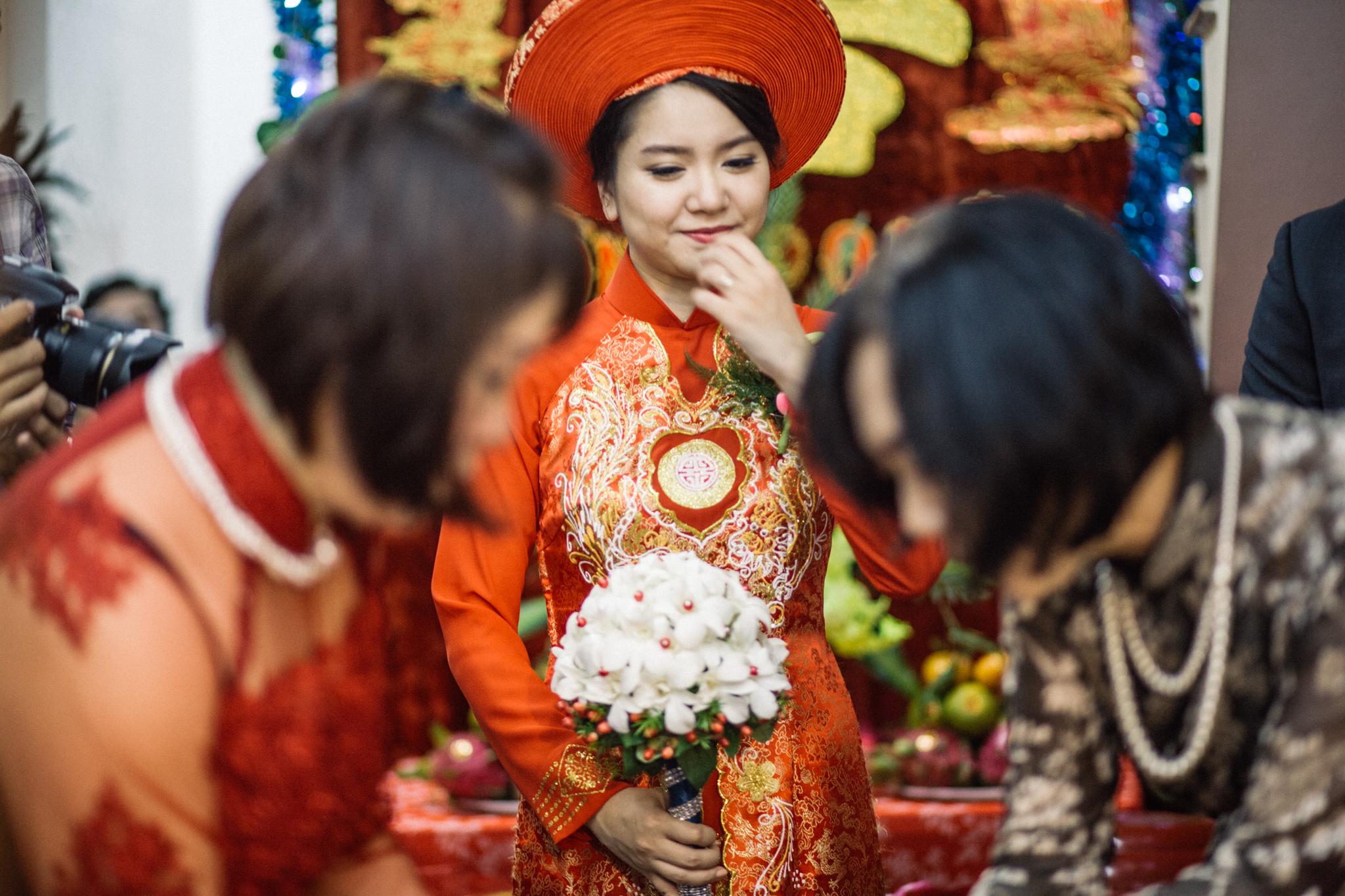 Truong - Quan ceremony-310.jpg