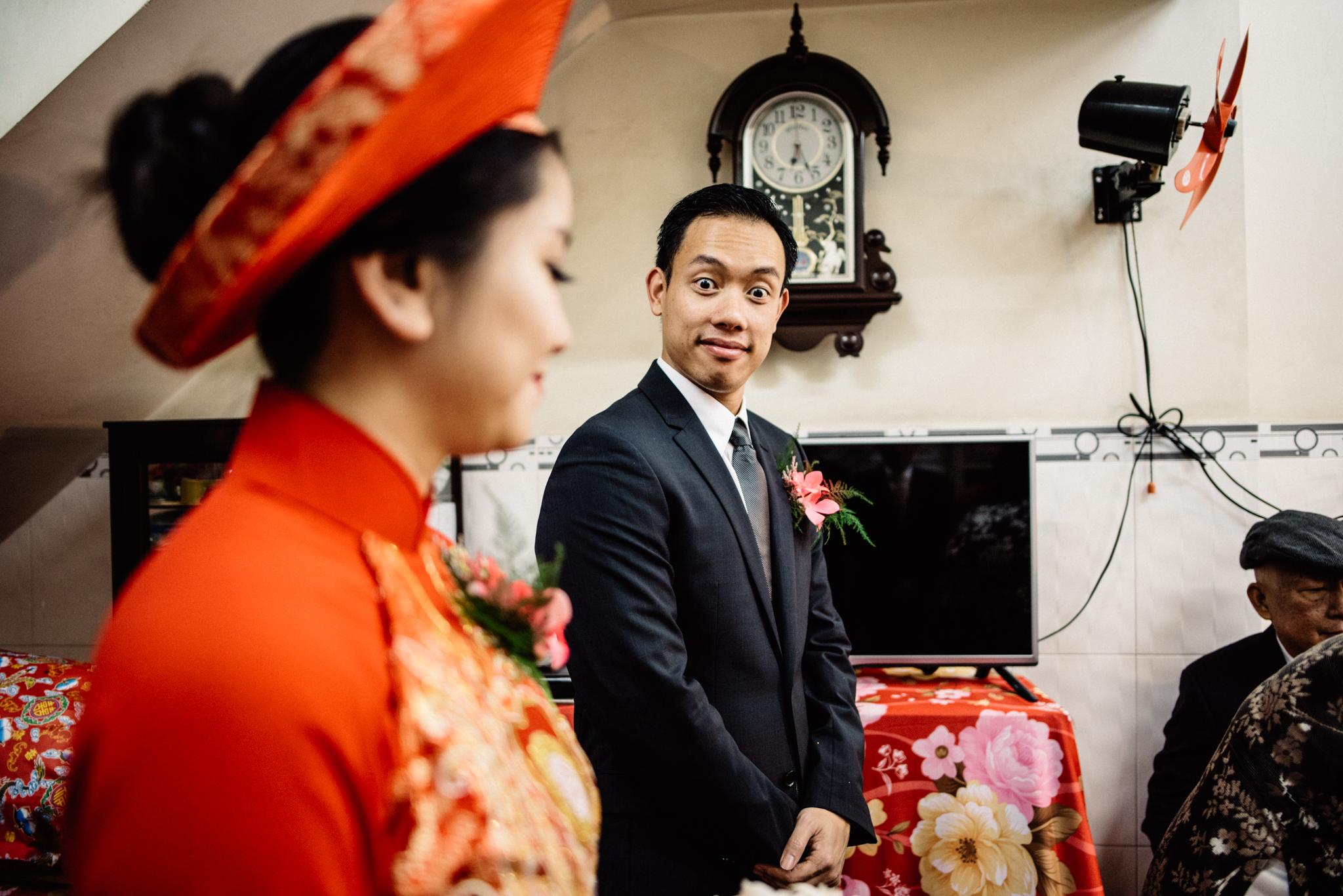 Truong - Quan ceremony-324.jpg