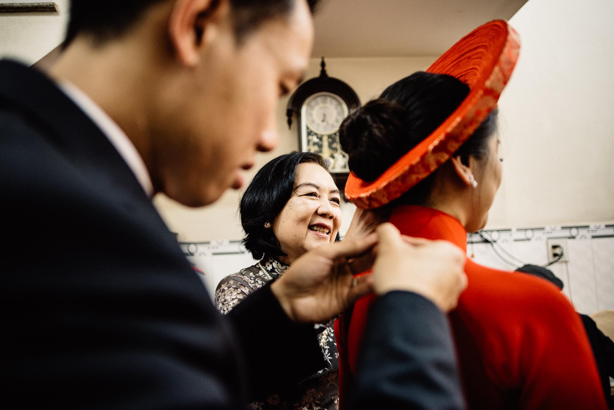 Truong - Quan ceremony-339.jpg