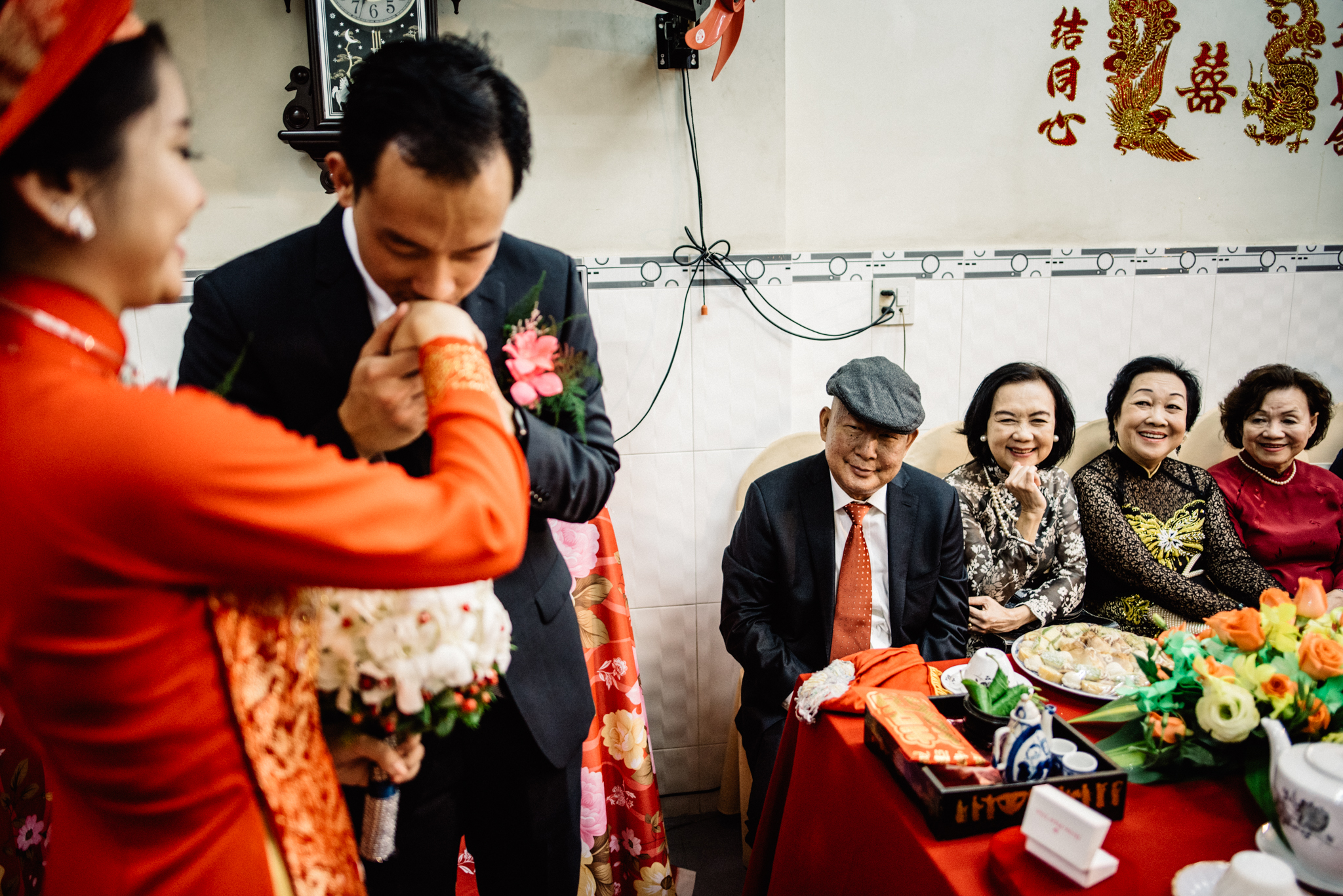 Truong - Quan ceremony-376.jpg