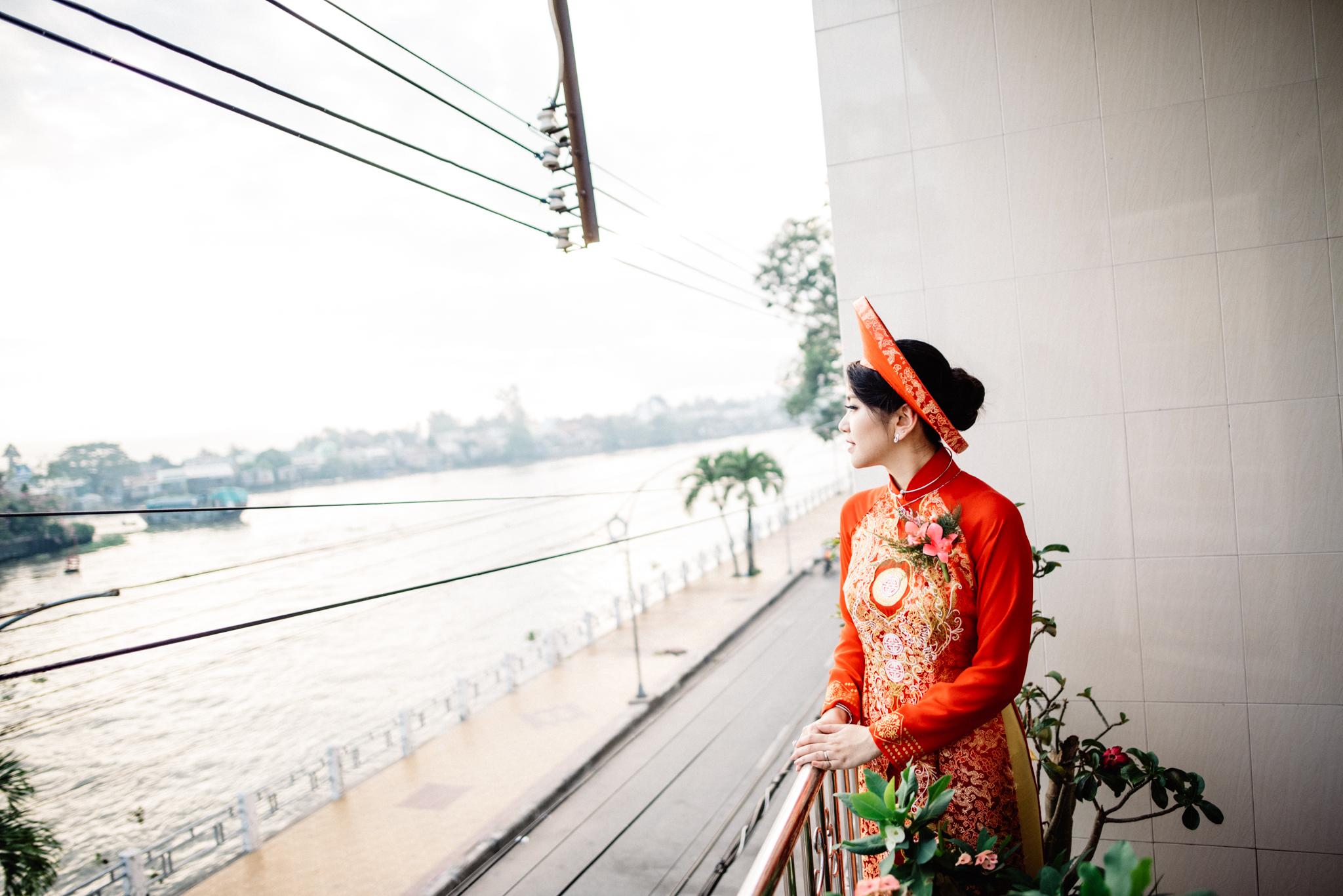 Truong - Quan ceremony-442.jpg