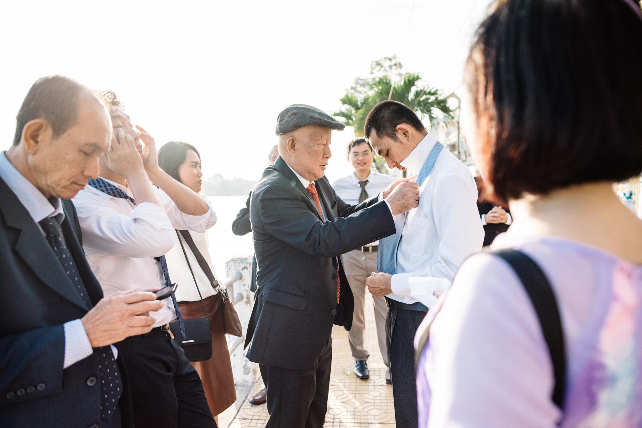Truong - Quan ceremony-462.jpg