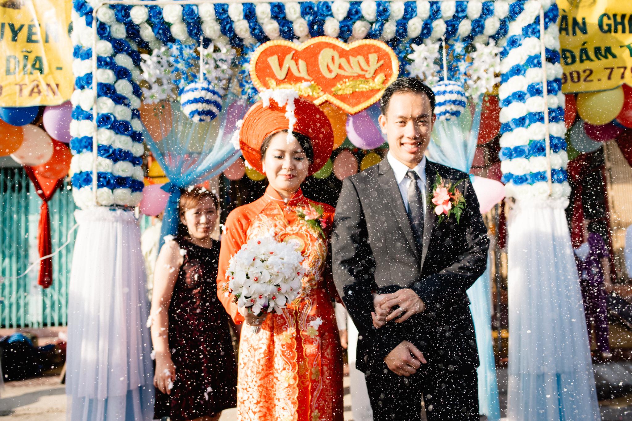 Truong - Quan ceremony-497.jpg