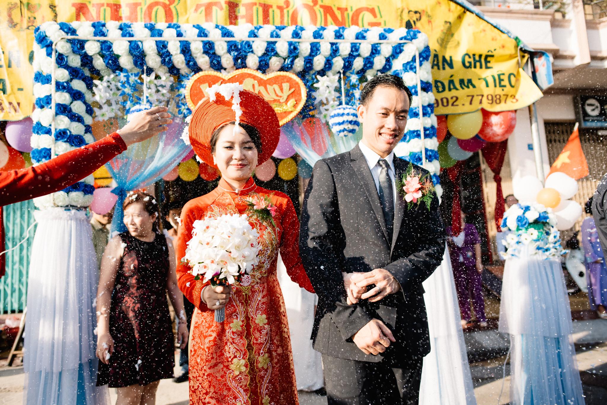Truong - Quan ceremony-498.jpg
