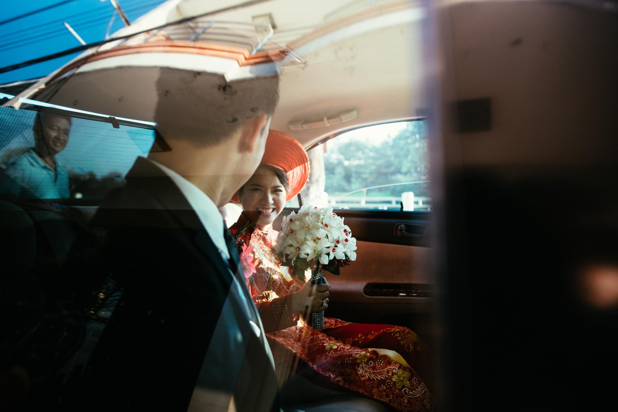 Truong - Quan ceremony-507.jpg