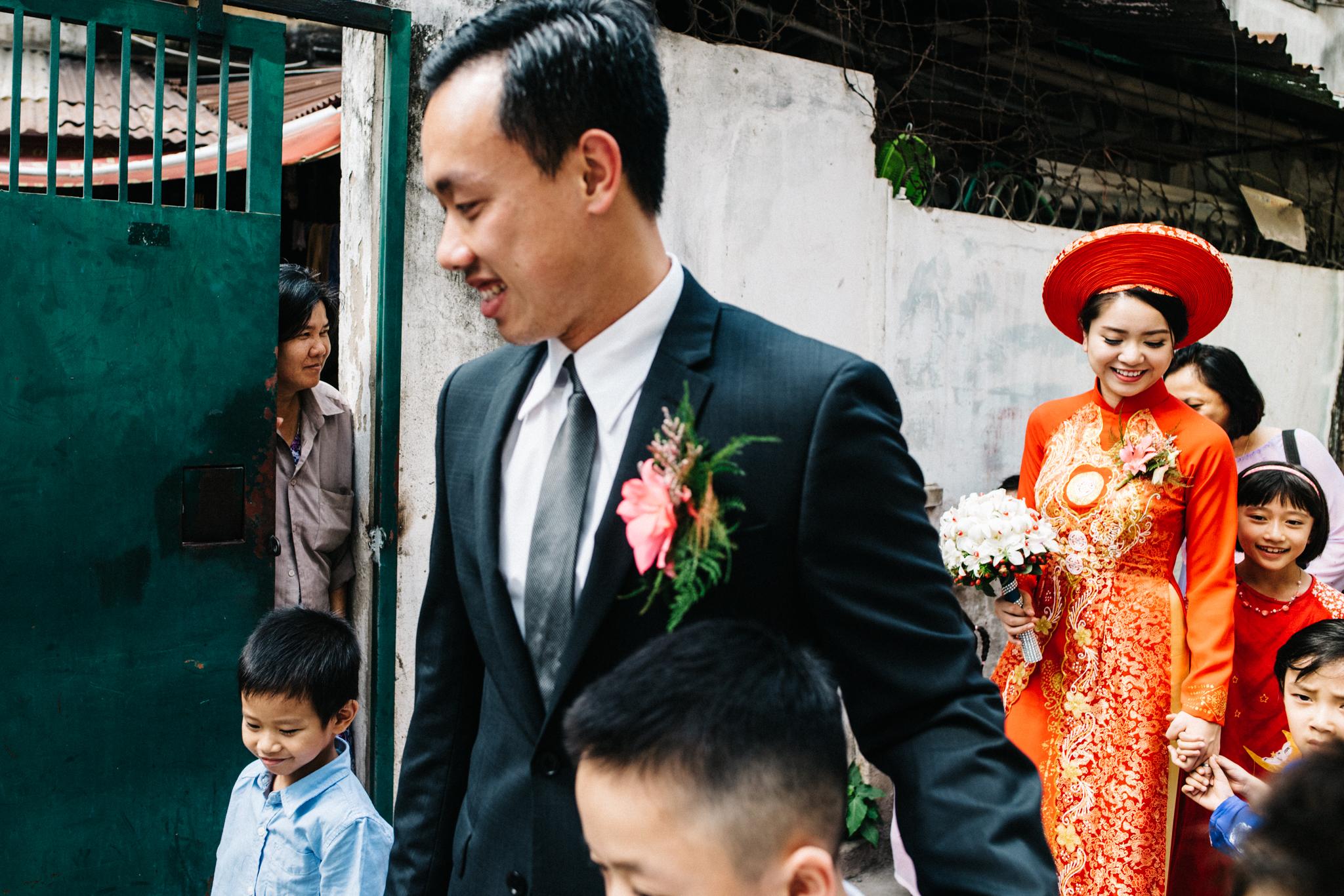 Truong - Quan ceremony-587.jpg