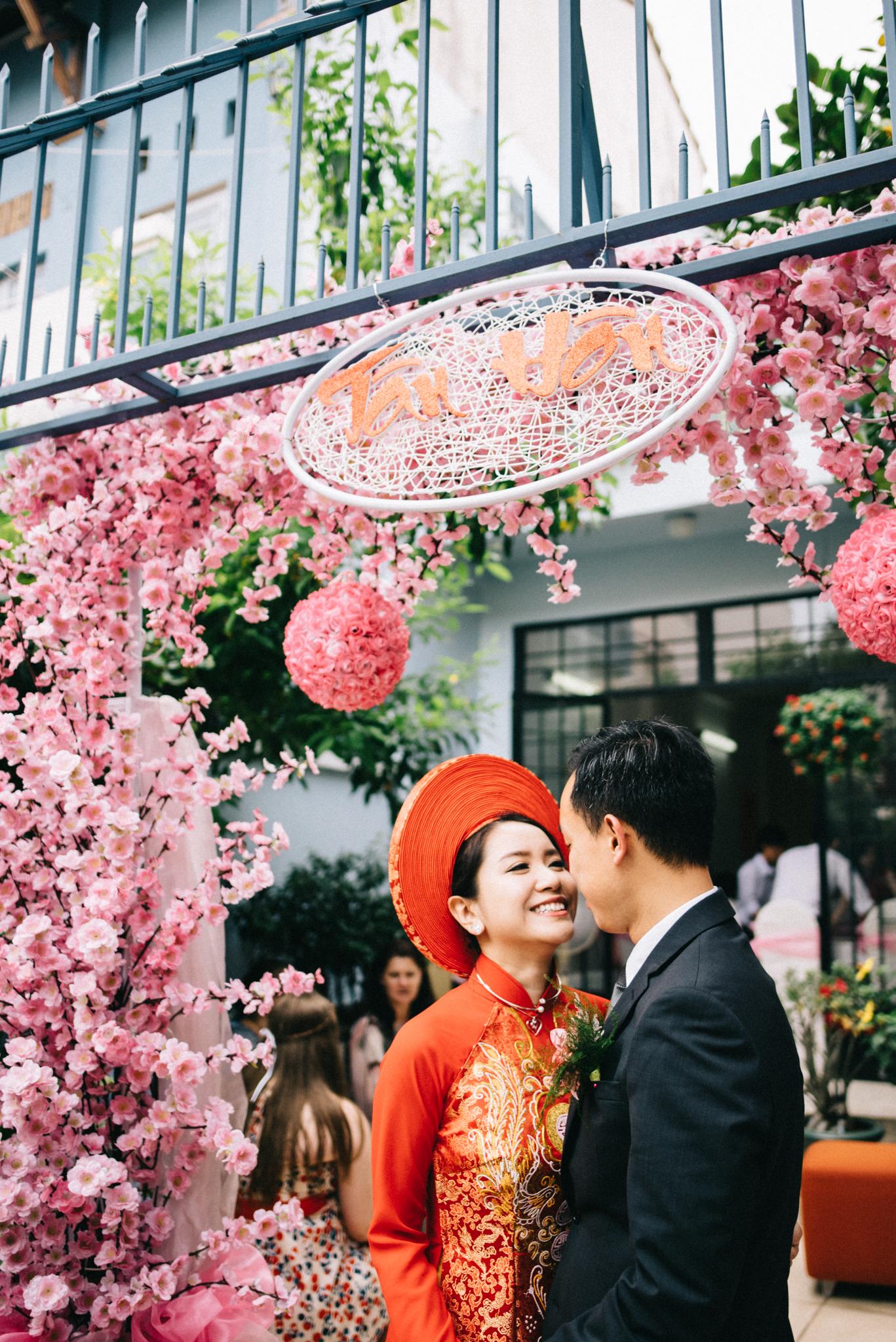 Truong - Quan ceremony-788.jpg