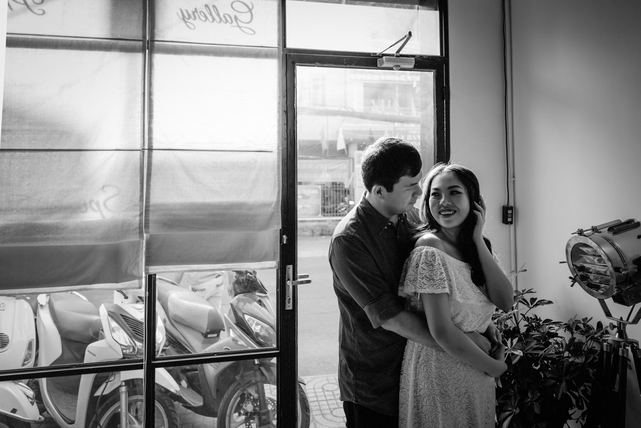 Iggy + Kee | Engagement -198-Edit.jpg