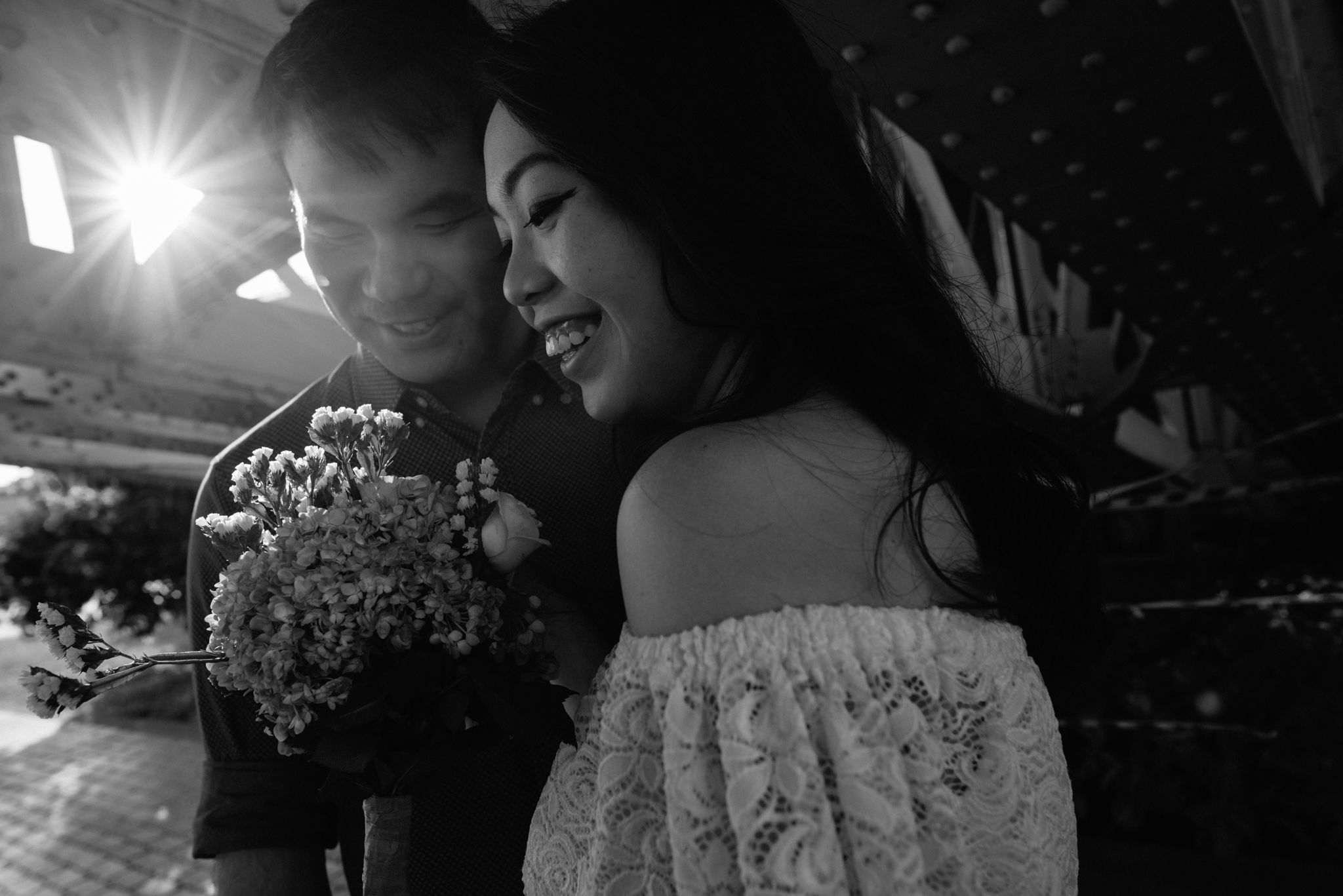 Iggy + Kee | Engagement -245.jpg