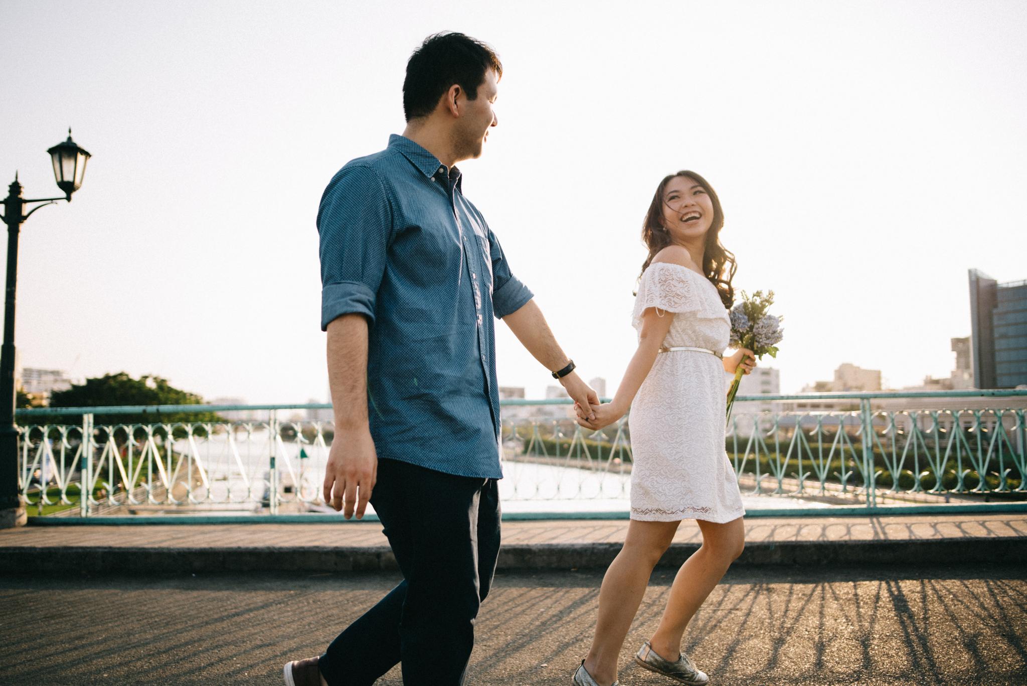 Iggy + Kee | Engagement -376.jpg