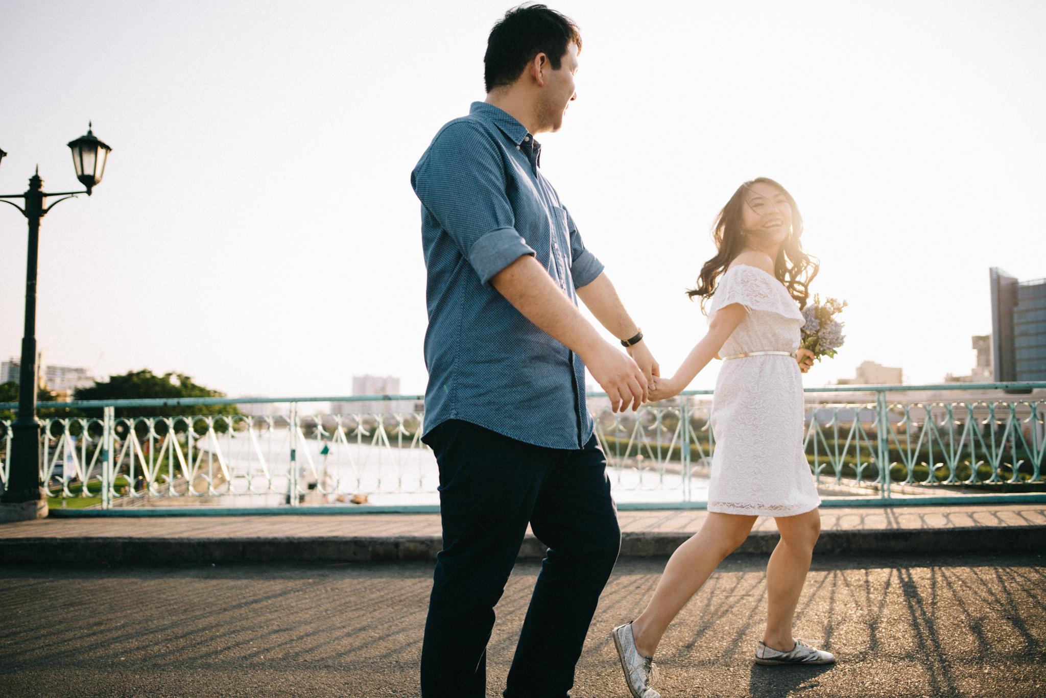 Iggy + Kee | Engagement -377.jpg