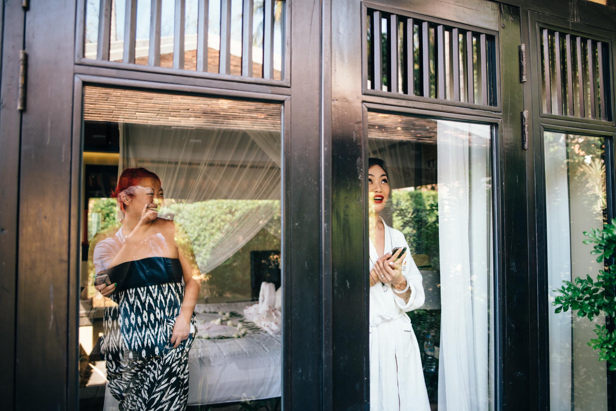 Hanz + Becky | Ceremony | Anatara-13.jpg