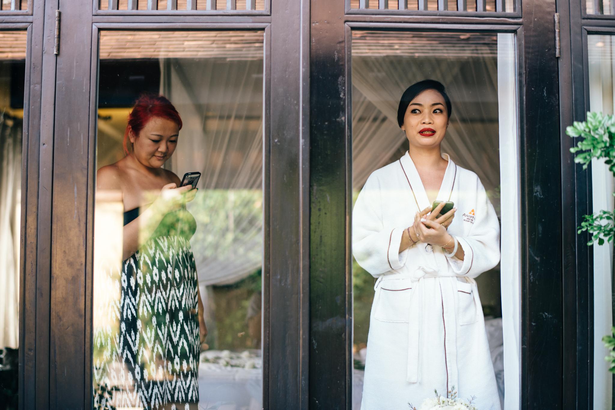Hanz + Becky | Ceremony | Anatara-14.jpg