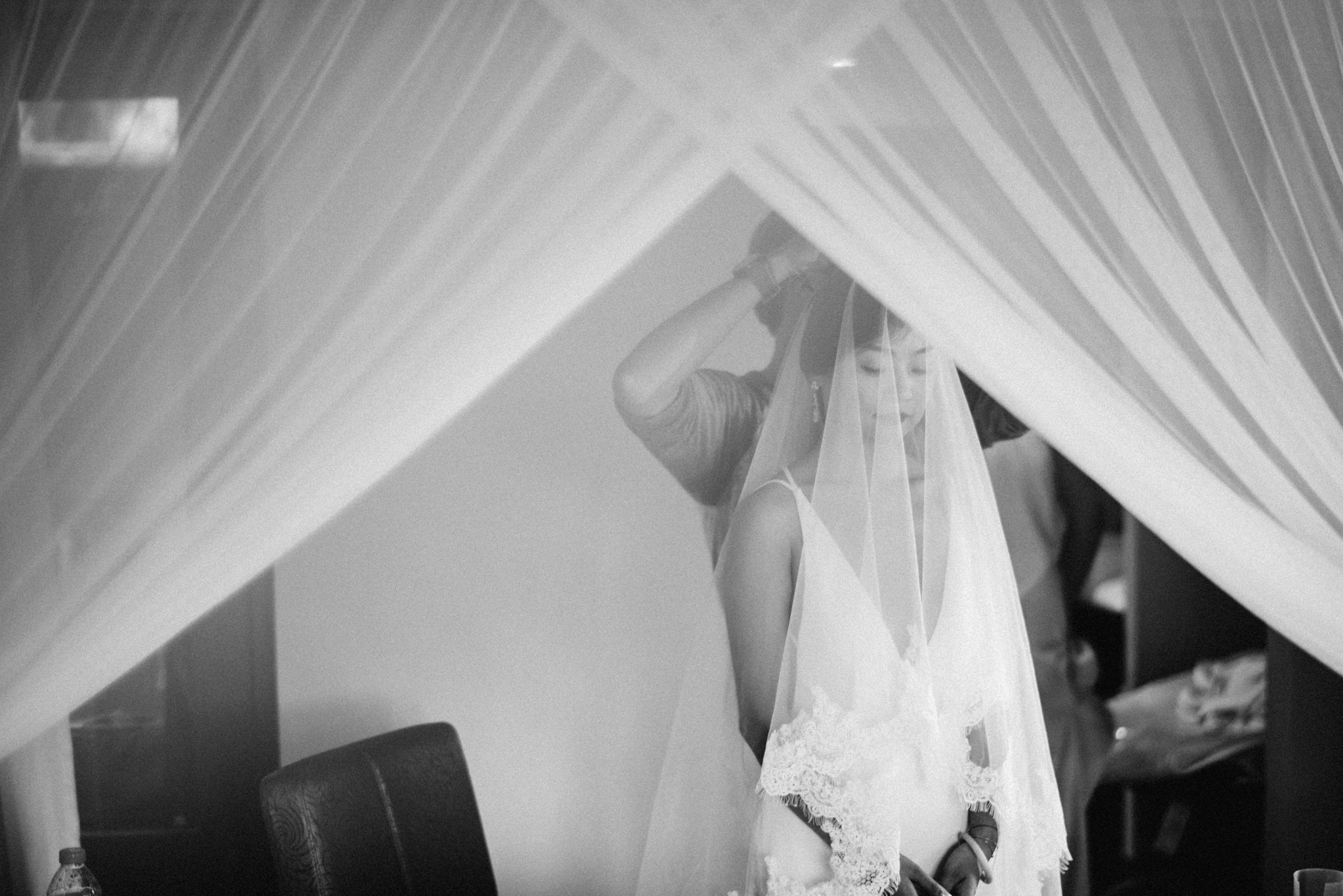 Hanz + Becky | Ceremony | Anatara-33.jpg