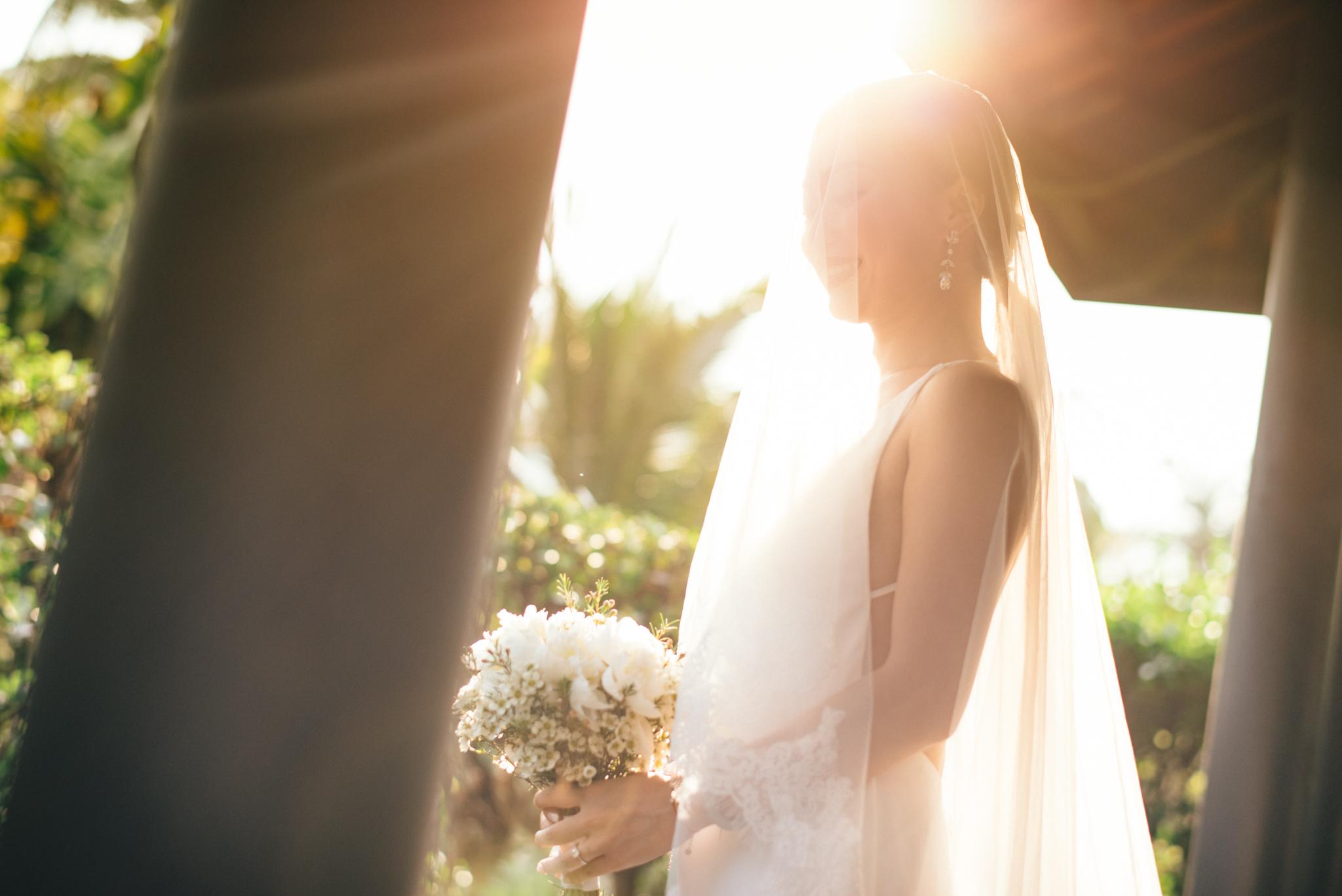 Hanz + Becky | Ceremony | Anatara-35.jpg