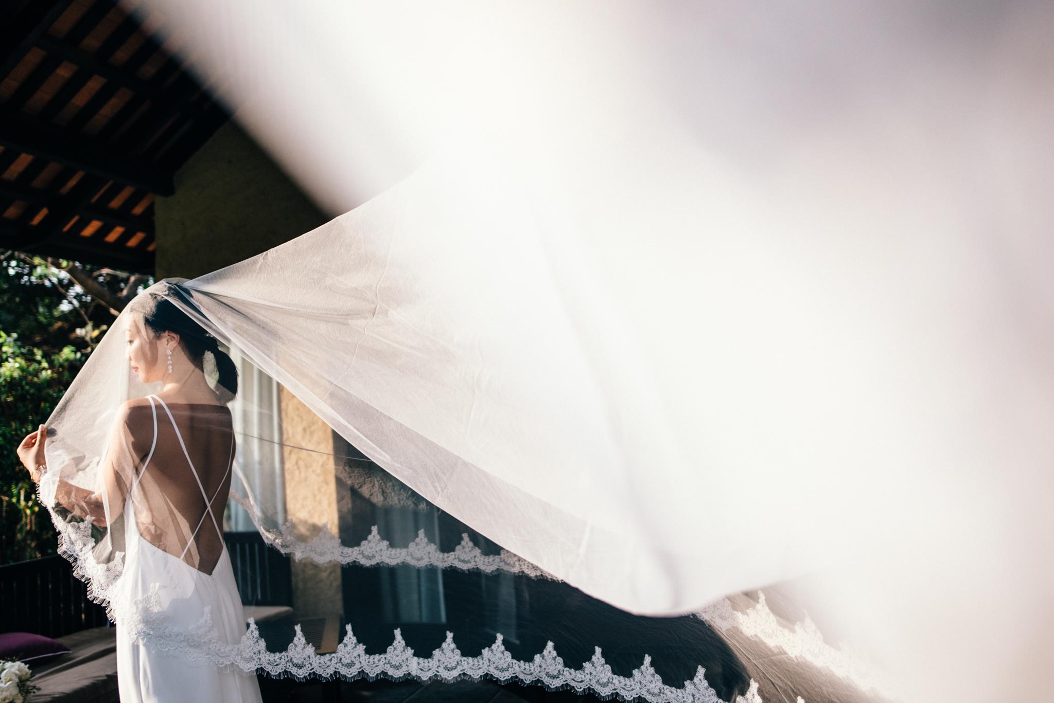 Hanz + Becky | Ceremony | Anatara-36.jpg