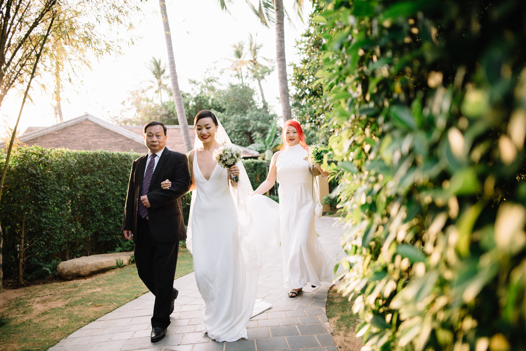 Hanz + Becky   Ceremony   Anatara-39.jpg